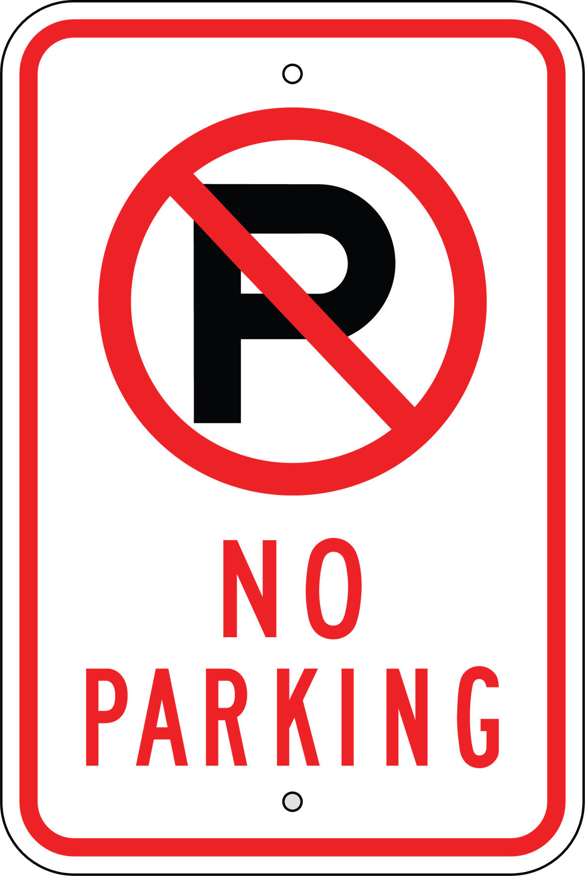 Commissioners make portion of 48th Avenue a 'no parking' zone ...