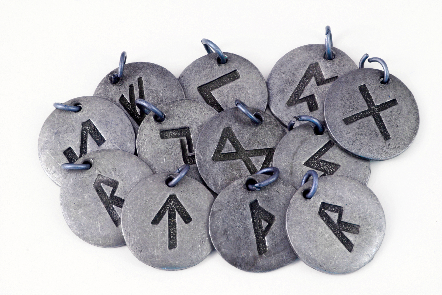 Norse Runes, Ancient, Relic, Norse, Object, HQ Photo