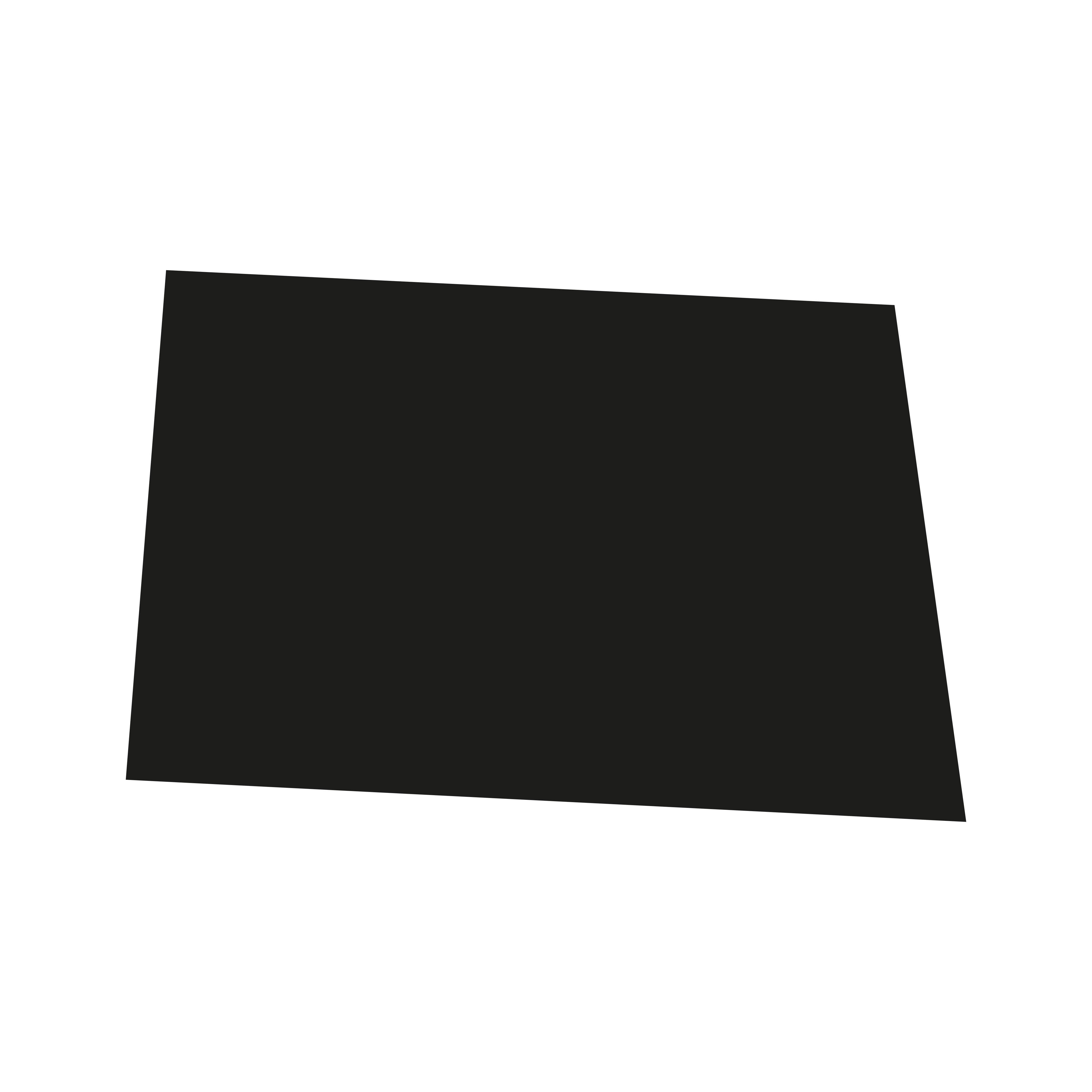 North Dakota, America, North, Vector, Usa, HQ Photo