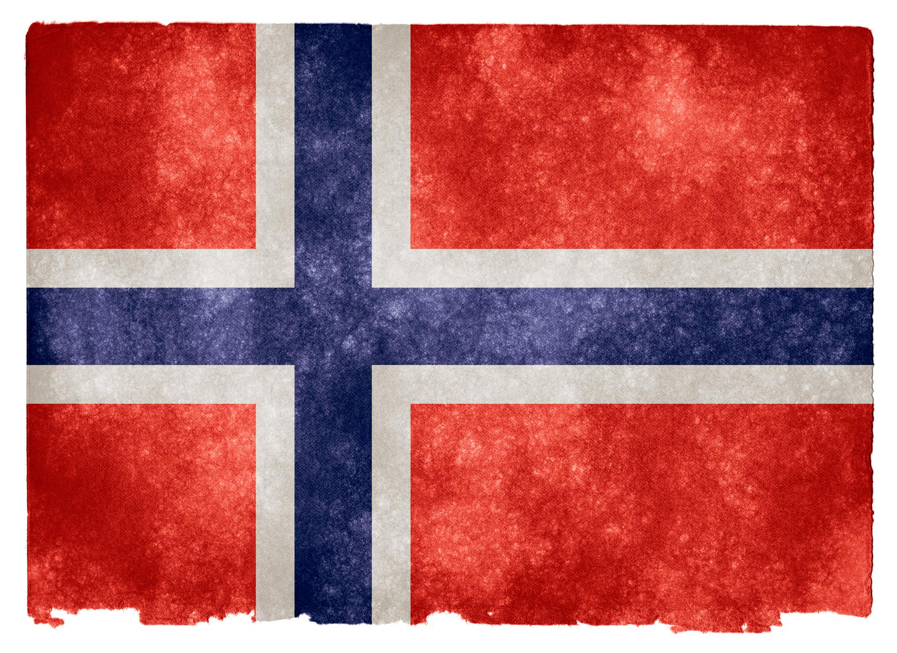Norway Grunge Flag, Photo, Parchment, Picture, Proud, HQ Photo