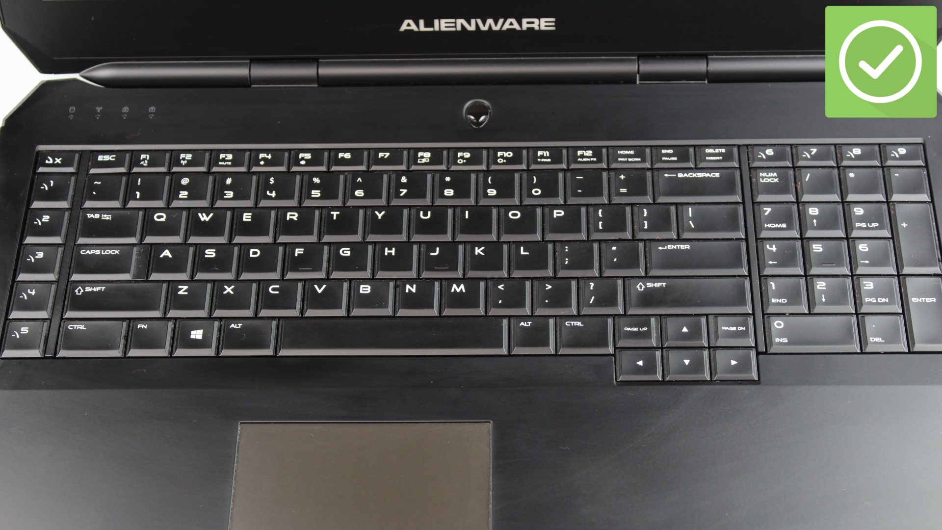 How to Clean a Laptop Keyboard: 11 Steps (with Pictures) - wikiHow