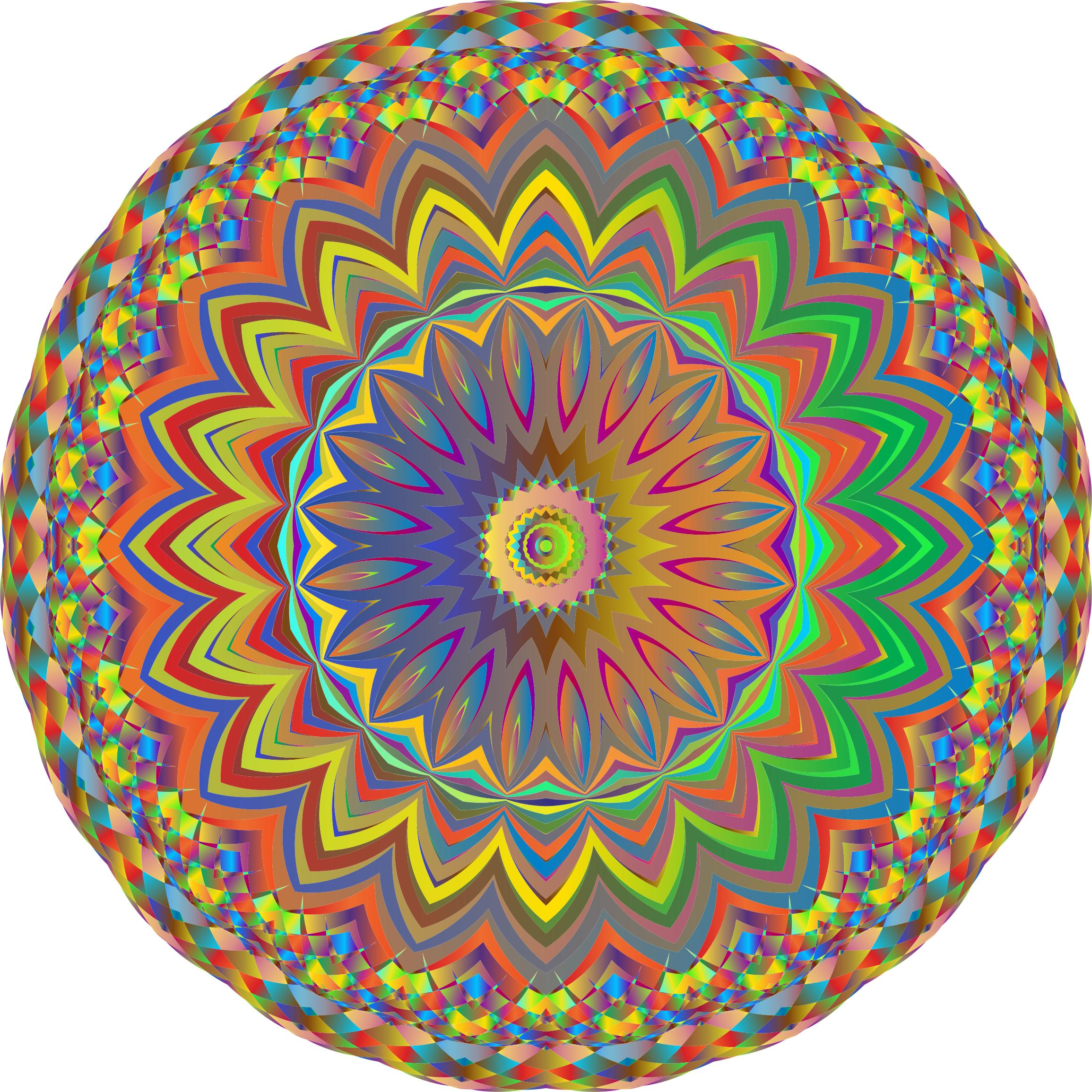 Free mandala icons png, MANDALA images - 12 - Free PNG and Icons ...