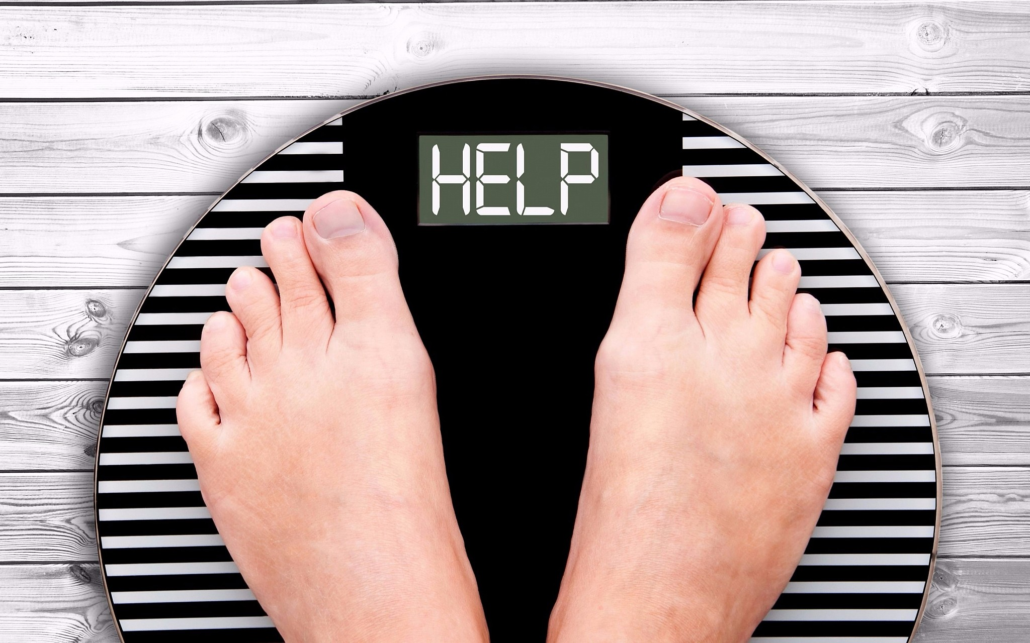Israeli 'fat-melting' injection claims to help battle obesity | The ...