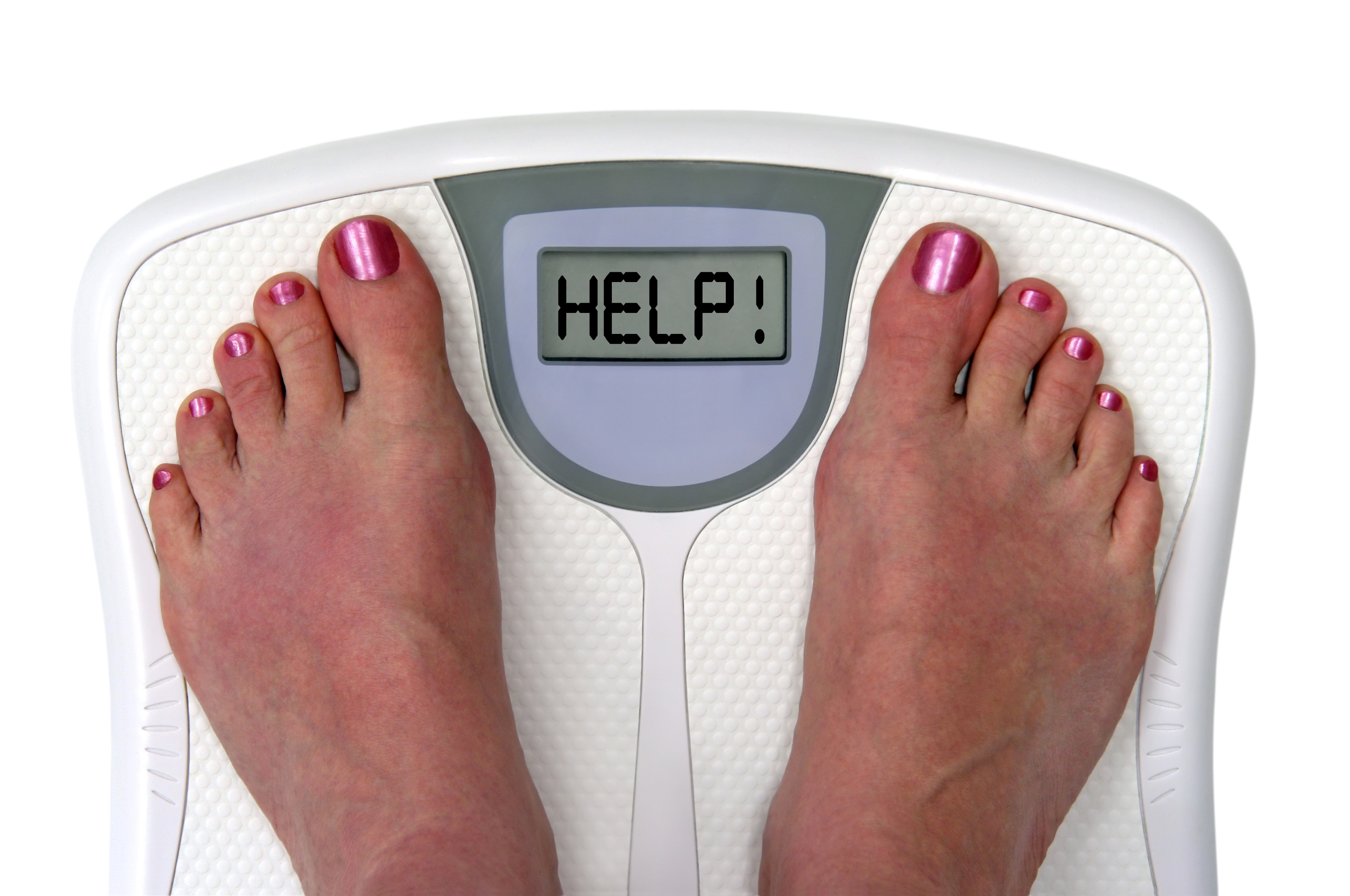Obesity and Foot and Ankle Pain | Lexington Podiatry | Lexington ...