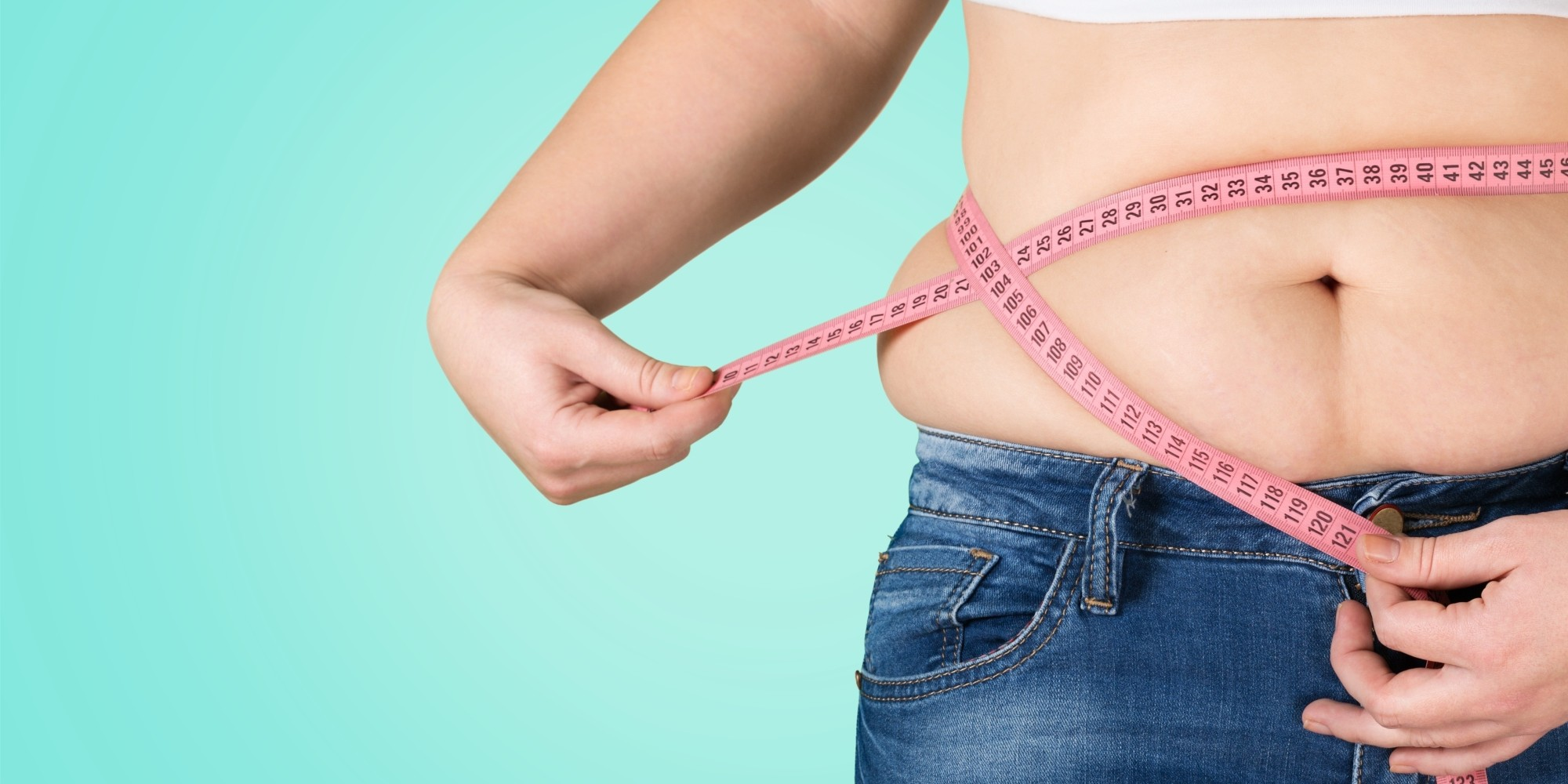 Obesity and Your Health | What is Obesity