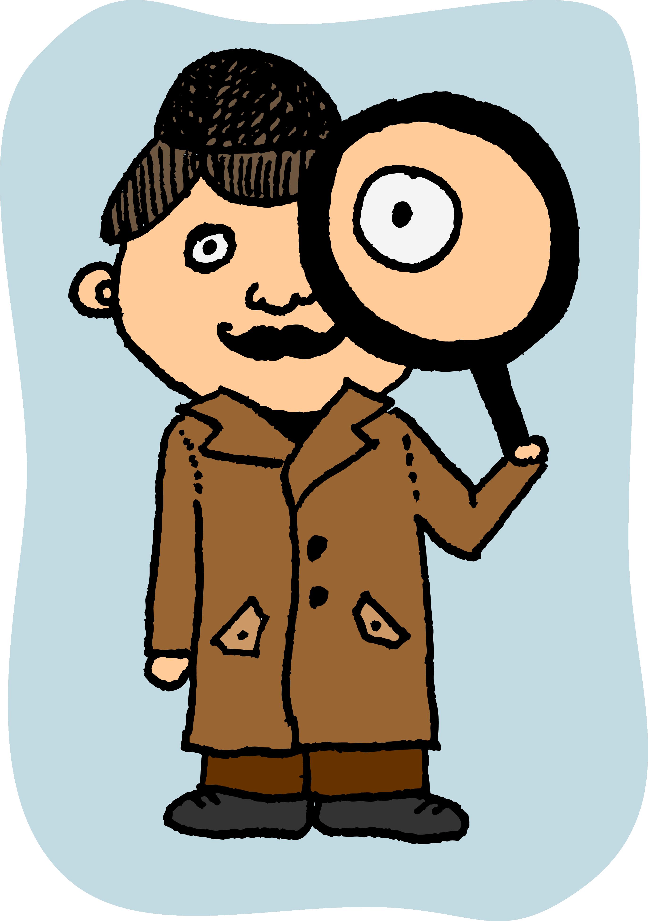 Improving Observation Skills | CCMIT