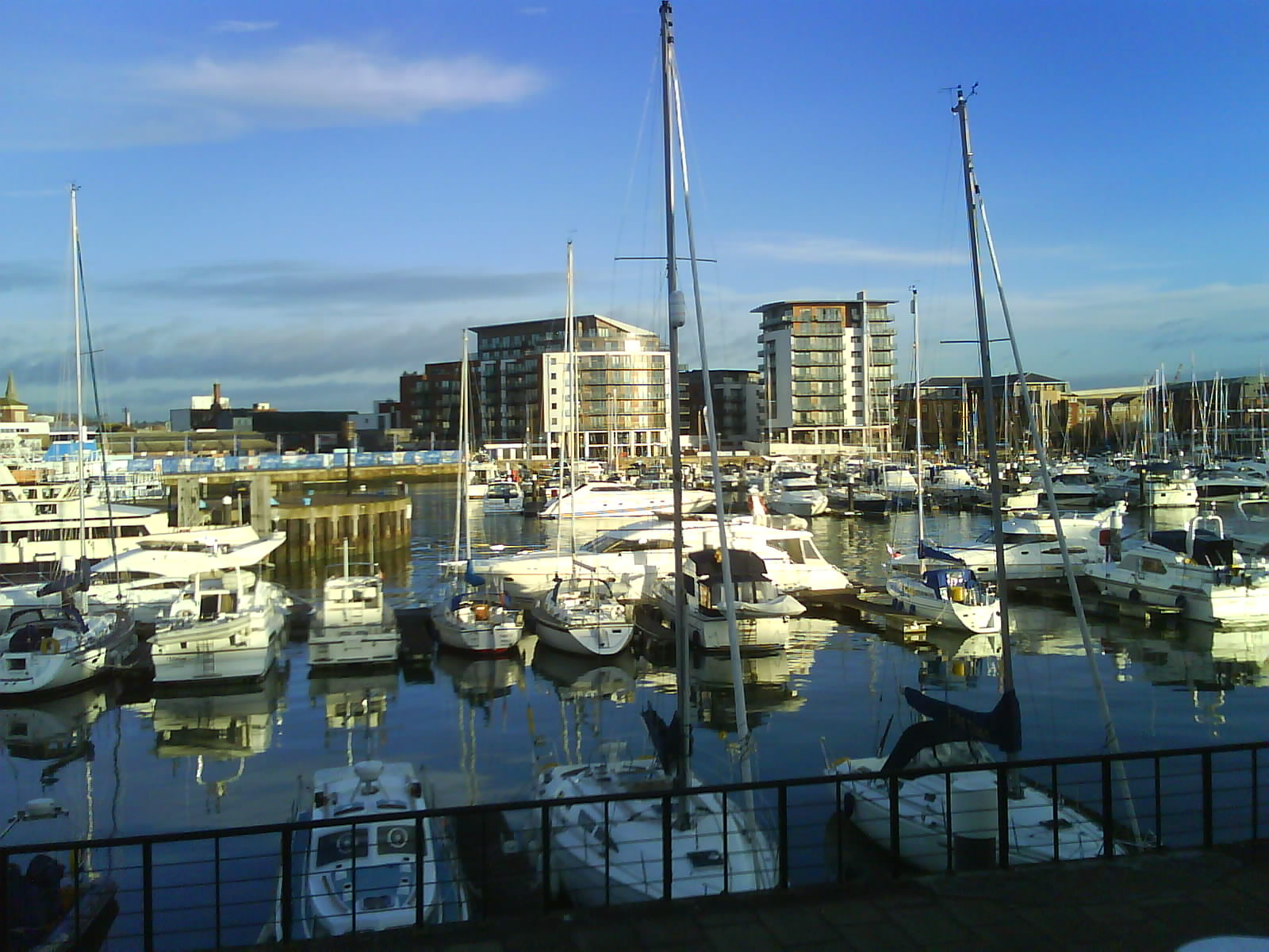 Top 5 Things To Do In Southampton – With Bonus 5 Free Things To Do