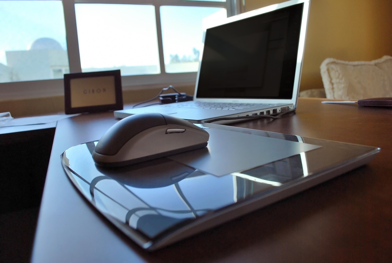 Office, Design, Desk, Digital, Graphic, HQ Photo
