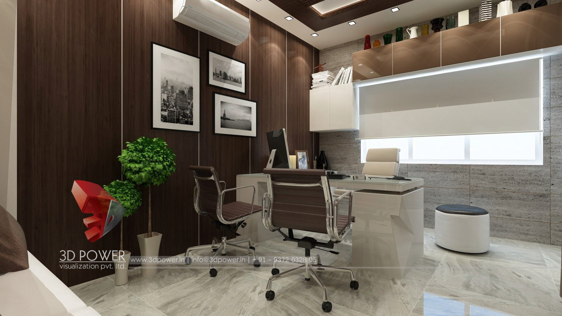 free photo office interior offices office place free download