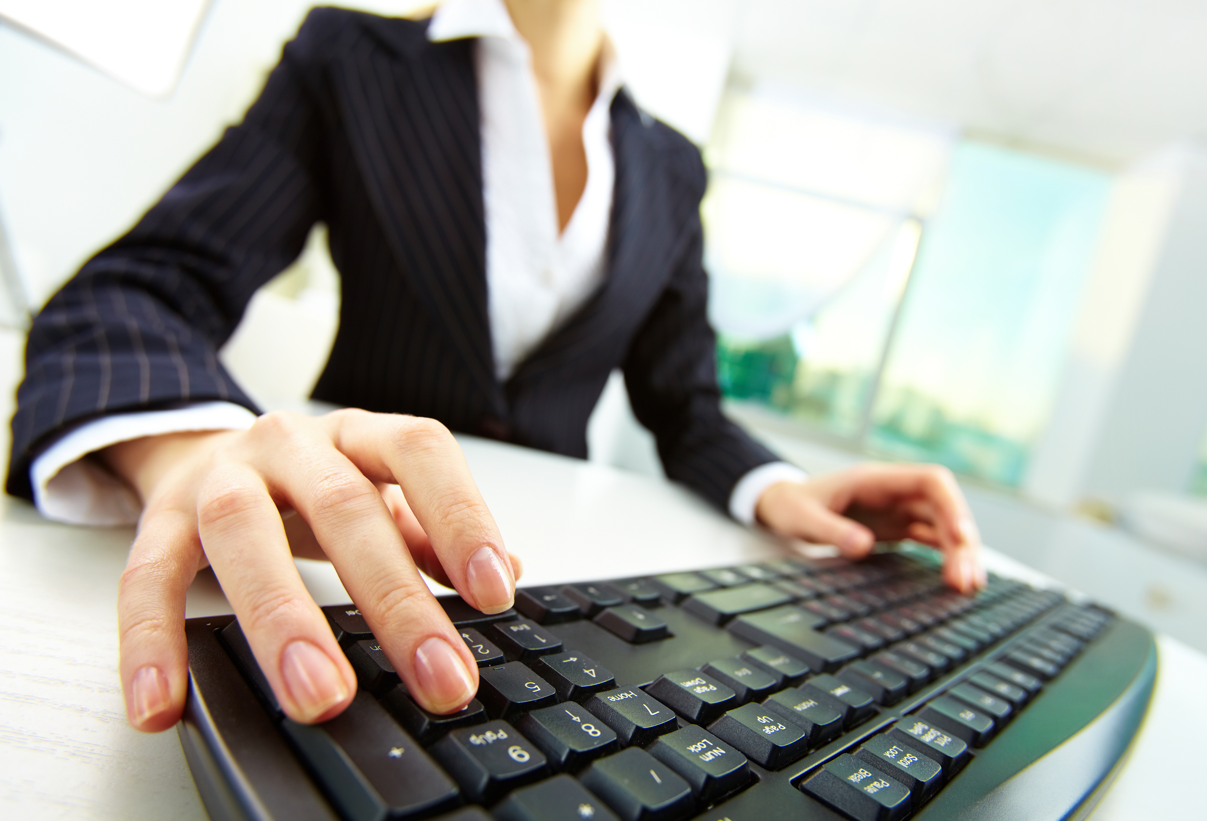 HD Office Work Wallpapers and Photos | HD Misc Wallpapers