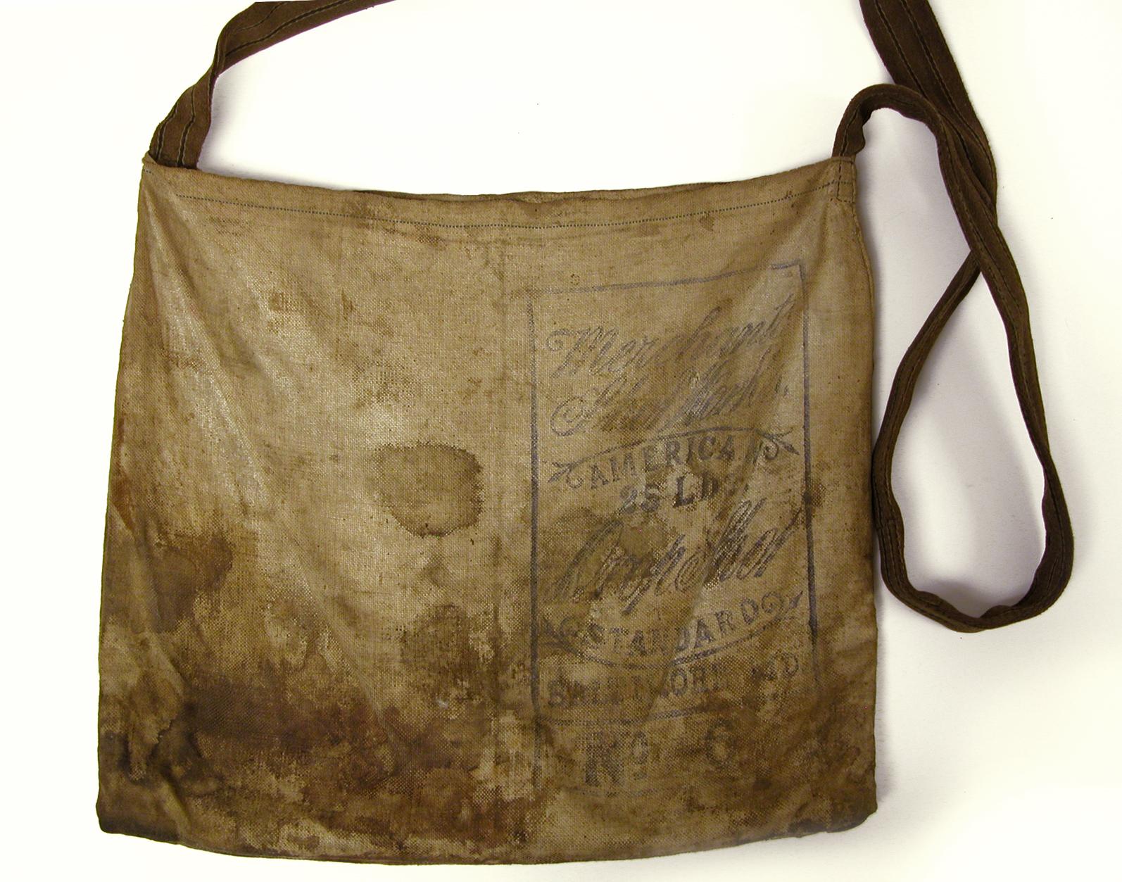 58 Old Bag, Old Bags Images - waterloowellingtonblogs.org