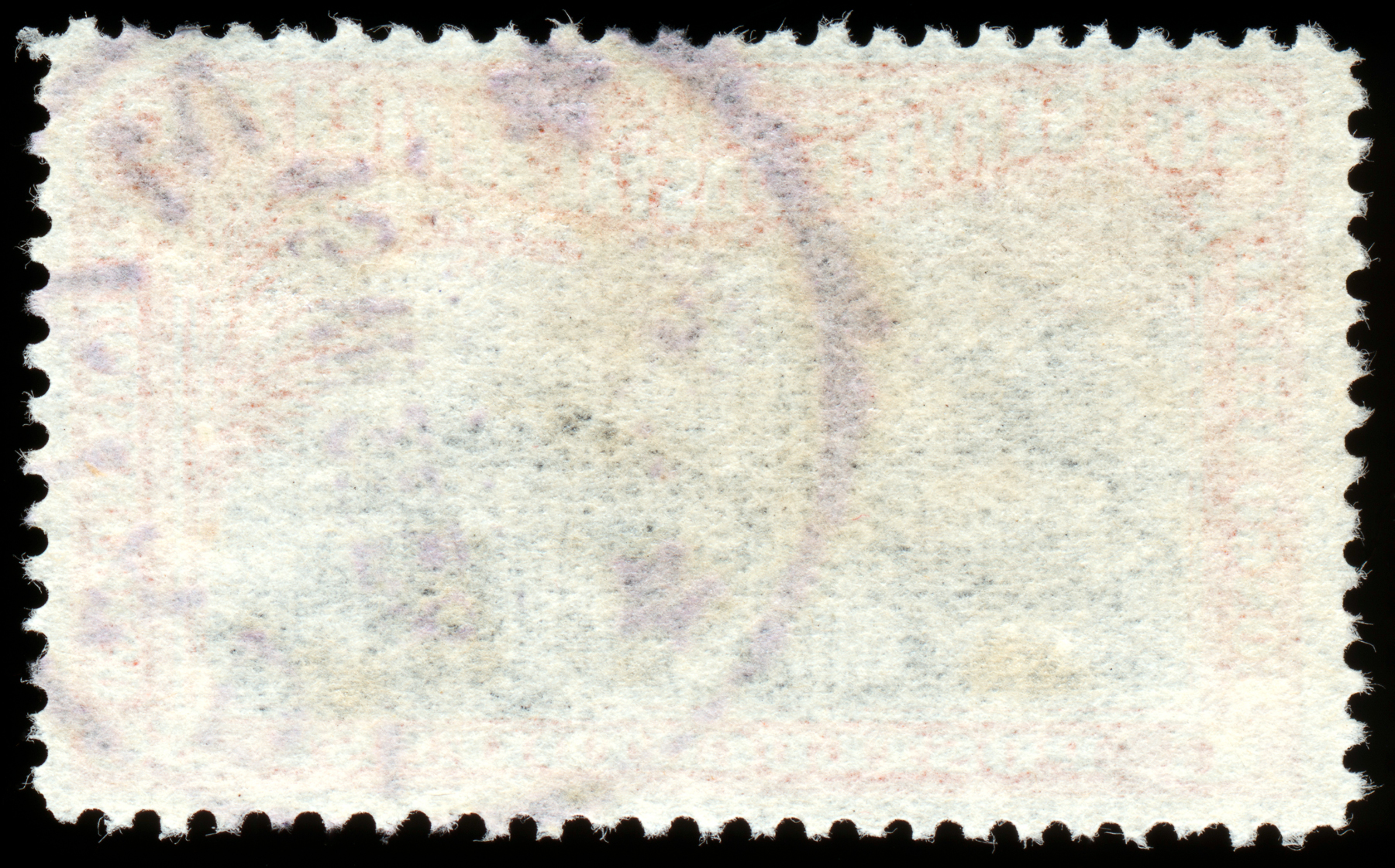 Old Blank Stamp, Poste, Postal, Postmark, Rectangular, HQ Photo