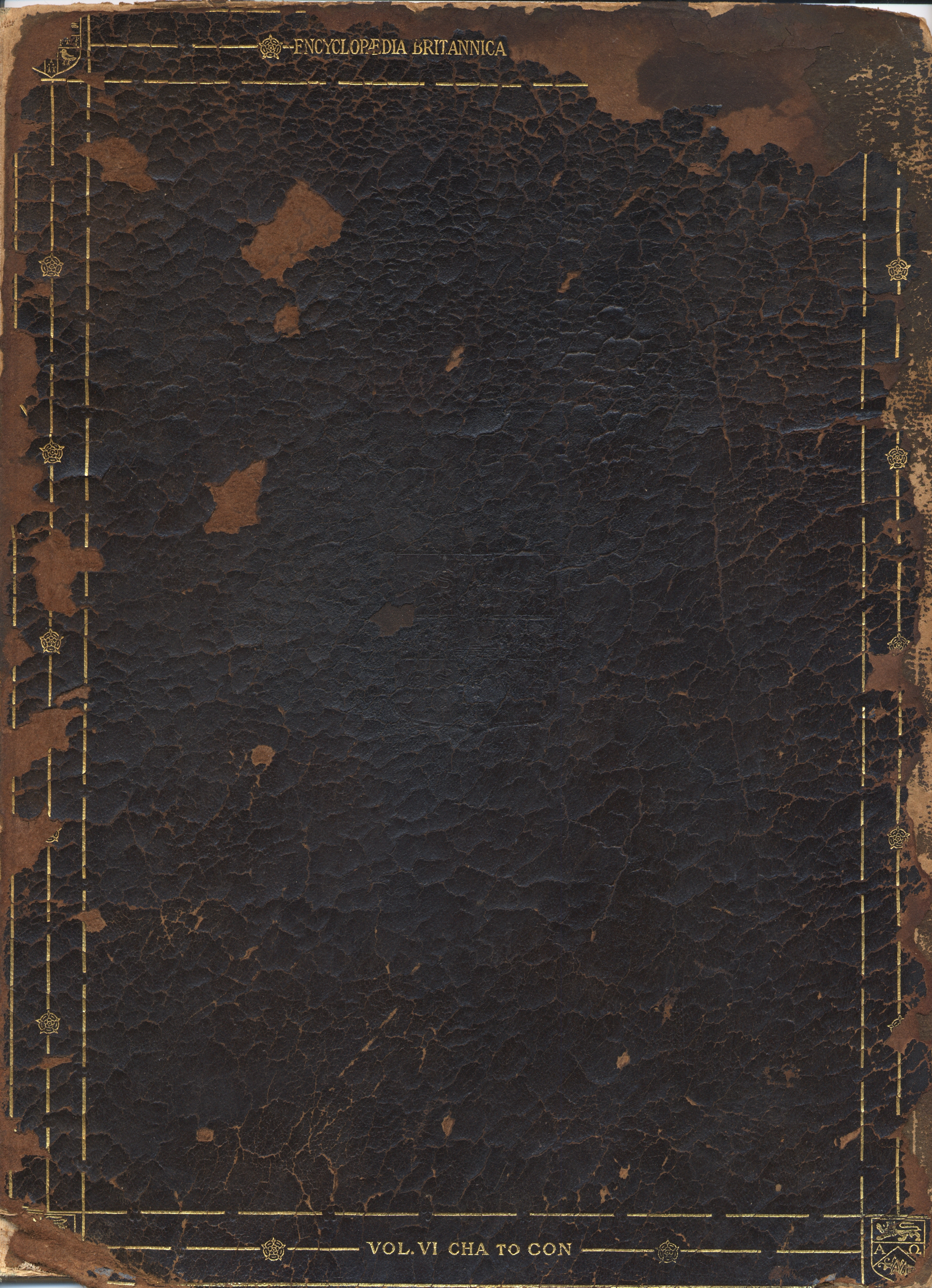 old-book-cover-texture-15 - L+T
