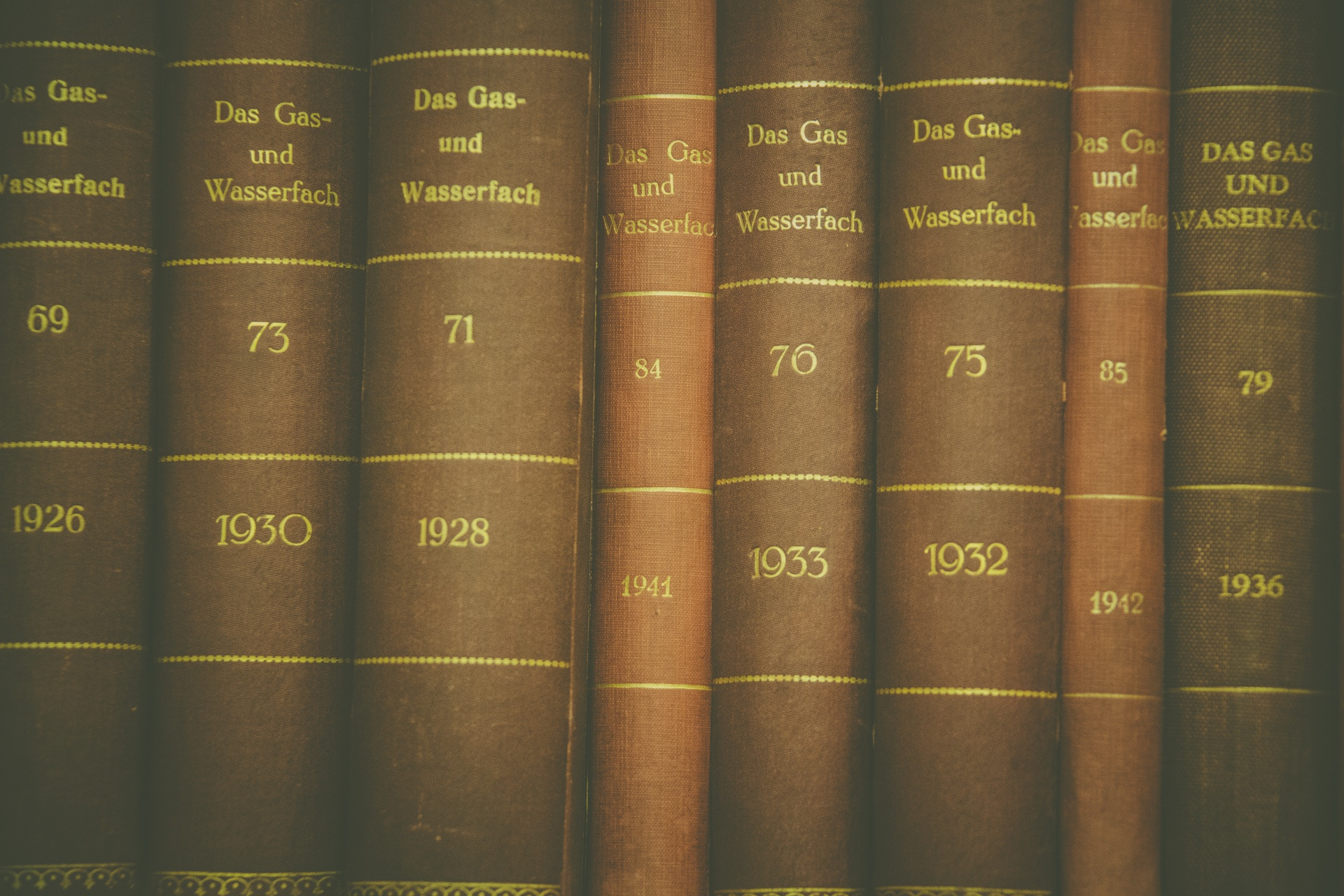Old Books Free Stock Photo - Public Domain Pictures
