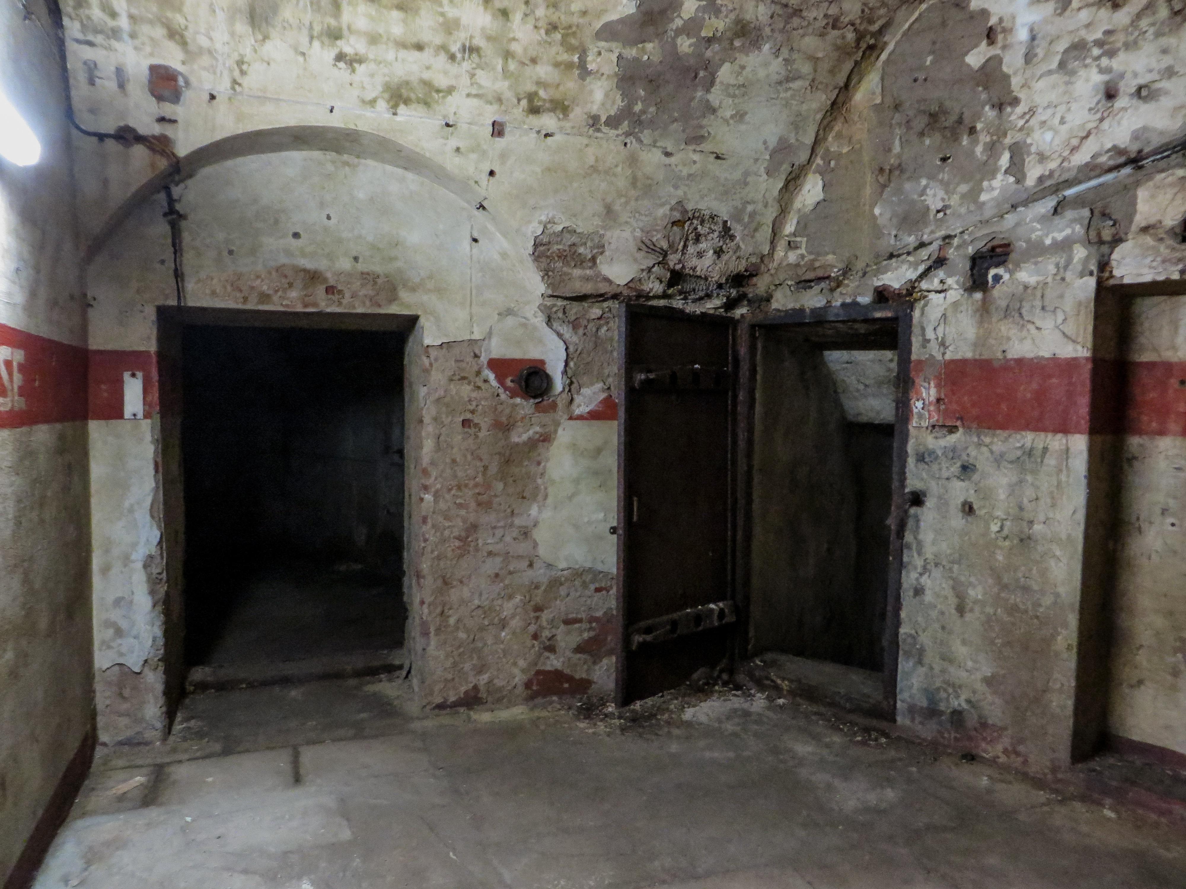 Free photos: Bunker - 29 images, Bunker photos, Bunker