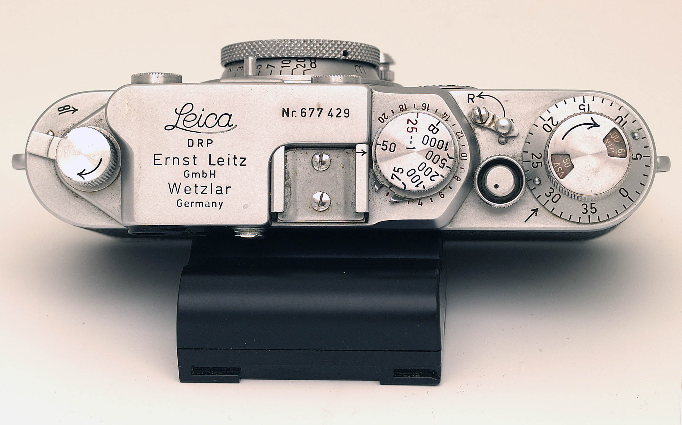 old cameras | osloray