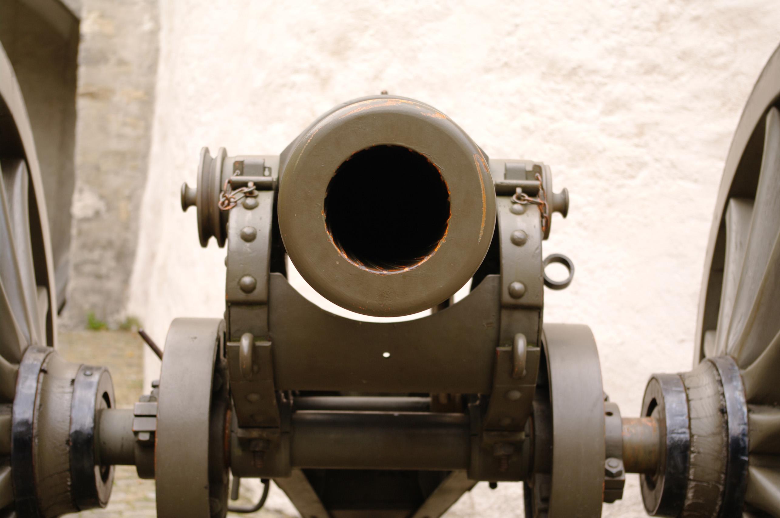 Old canon, Artilery, Barrel, Canon, Croisade, HQ Photo