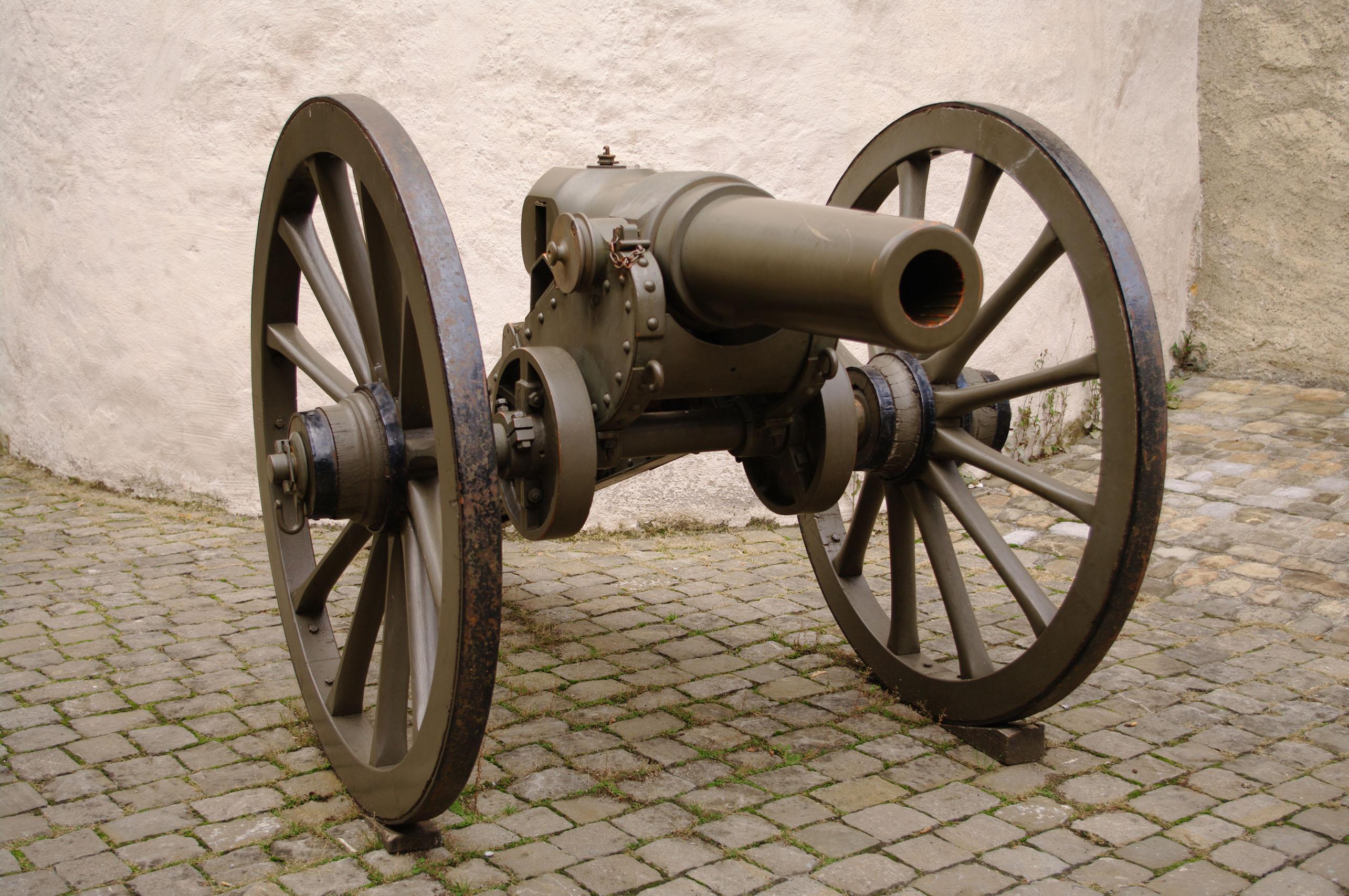 Old canon, Artilery, Canon, Croisade, Gun, HQ Photo