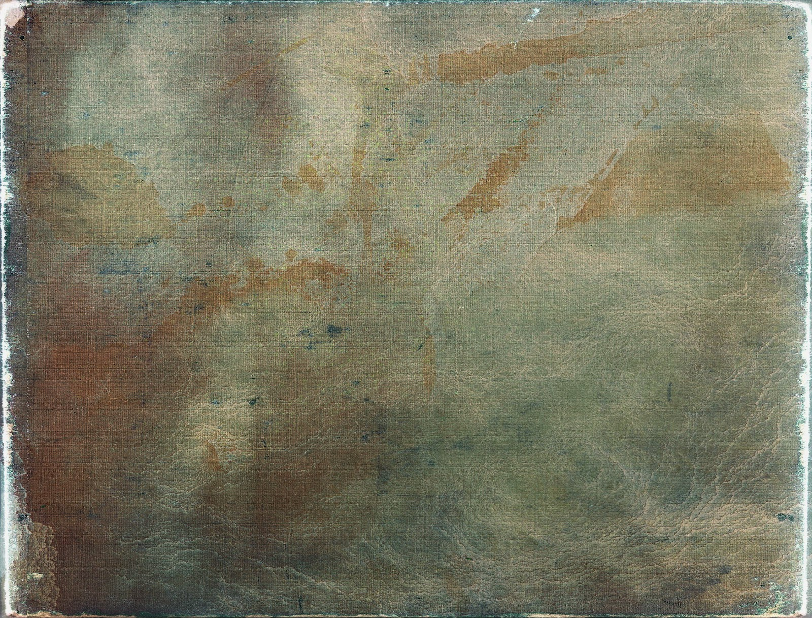 Shadowhouse Creations: Old Canvas Texture Set