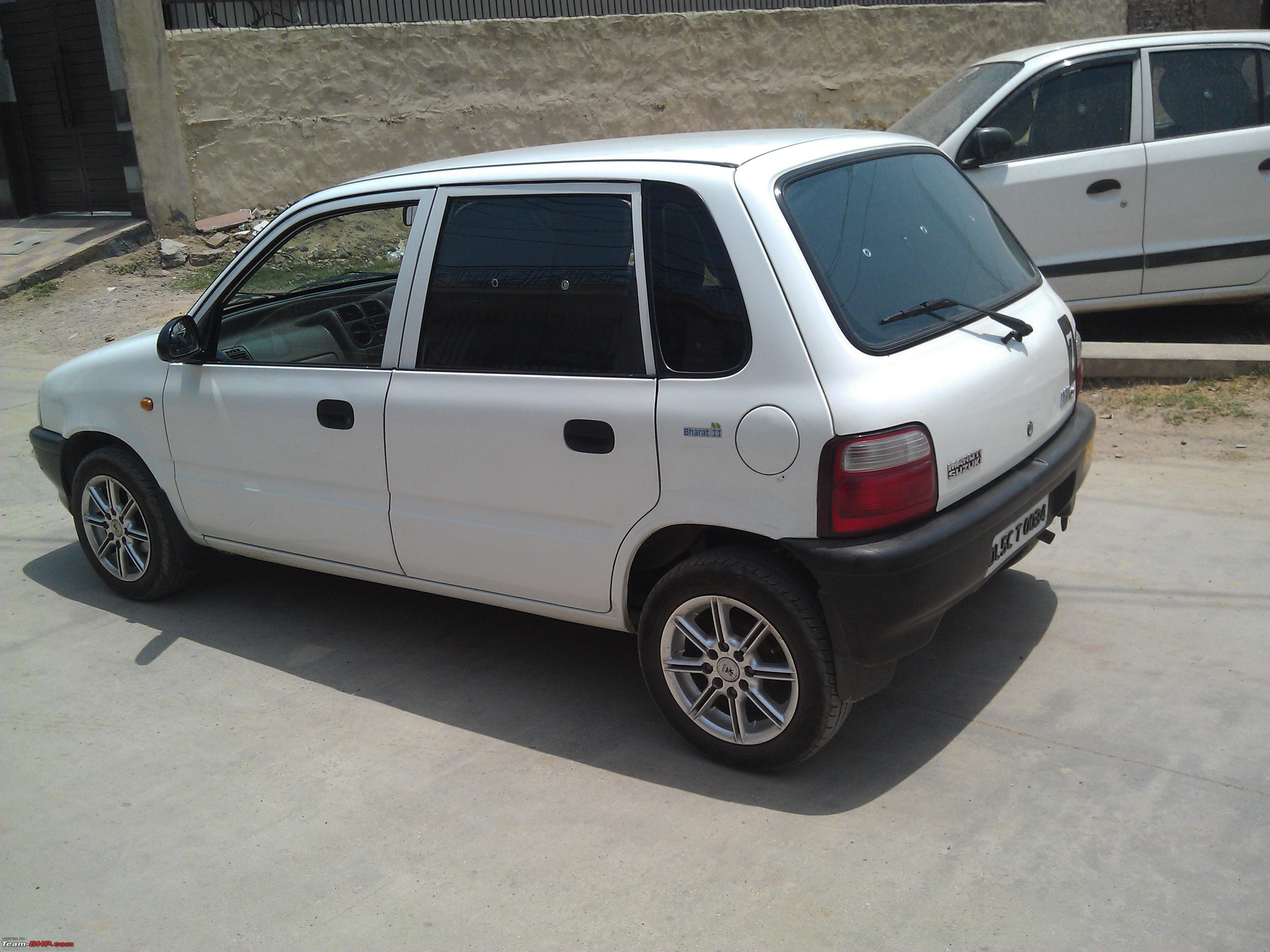 automobile for sale - Ideal.vistalist.co