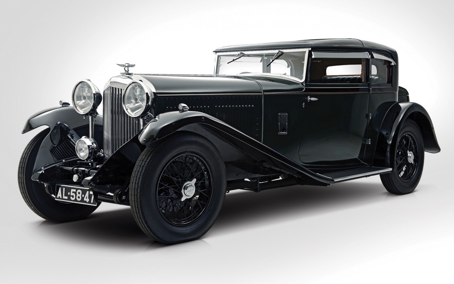 Old Cars Classic Cars   Pin X Cars – old car from cars - MyLovelyCar