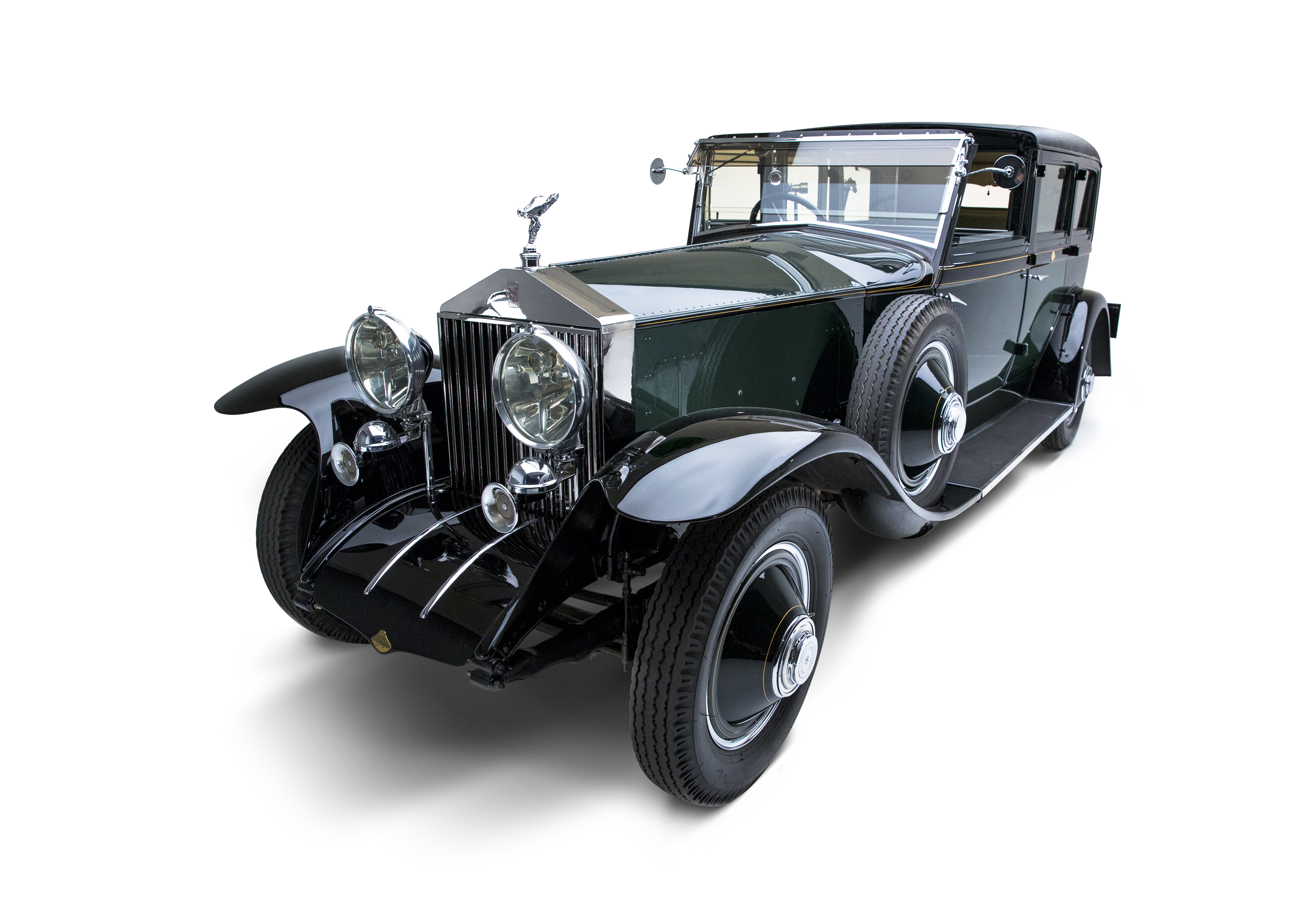 Free photo: Old Car - old, oldtimer, ride - Creative Commons - CC0 ...