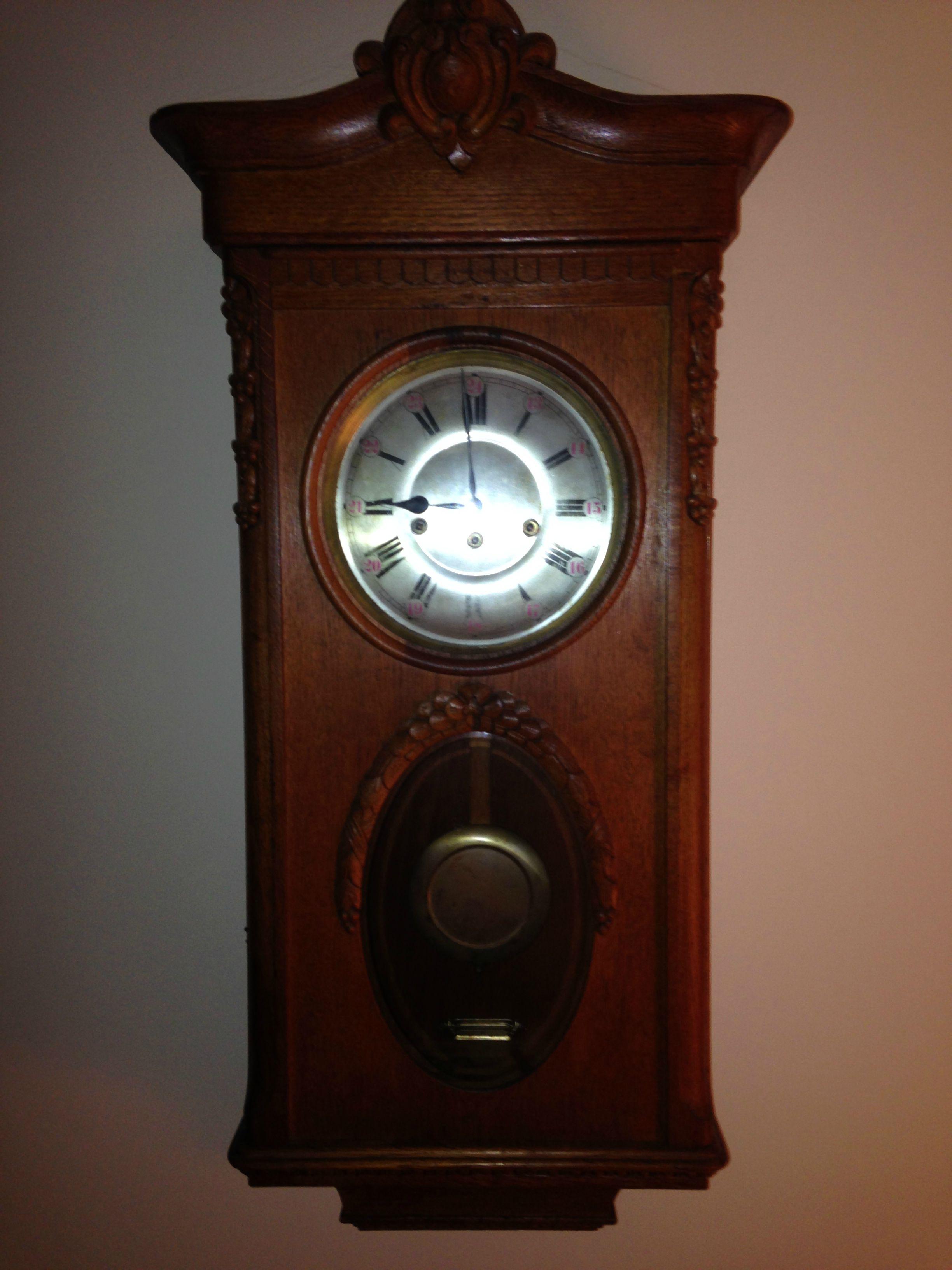 Old Clock - Album on Imgur