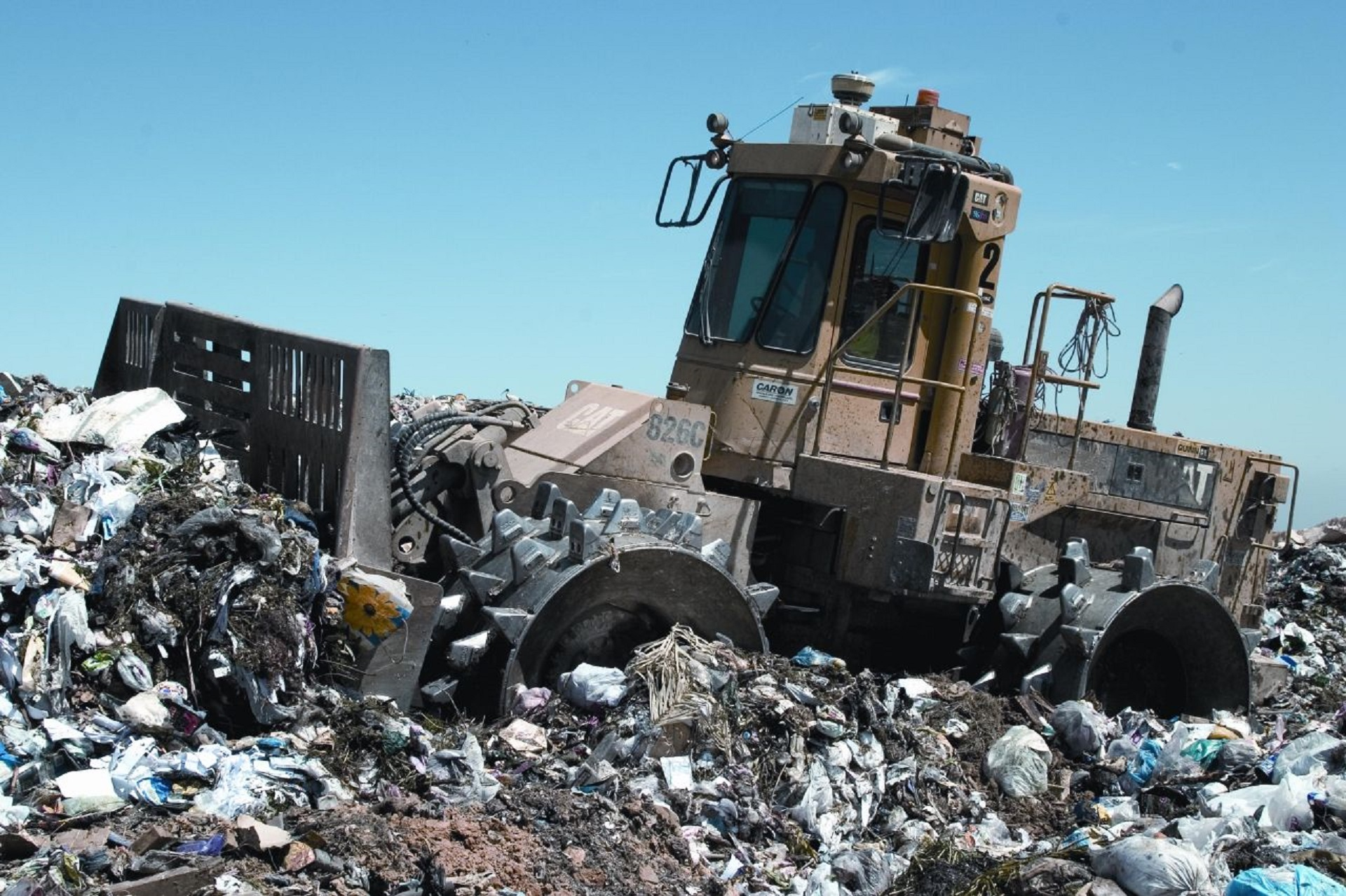Old Compactor, Compactor, Construction, Machine, Old, HQ Photo