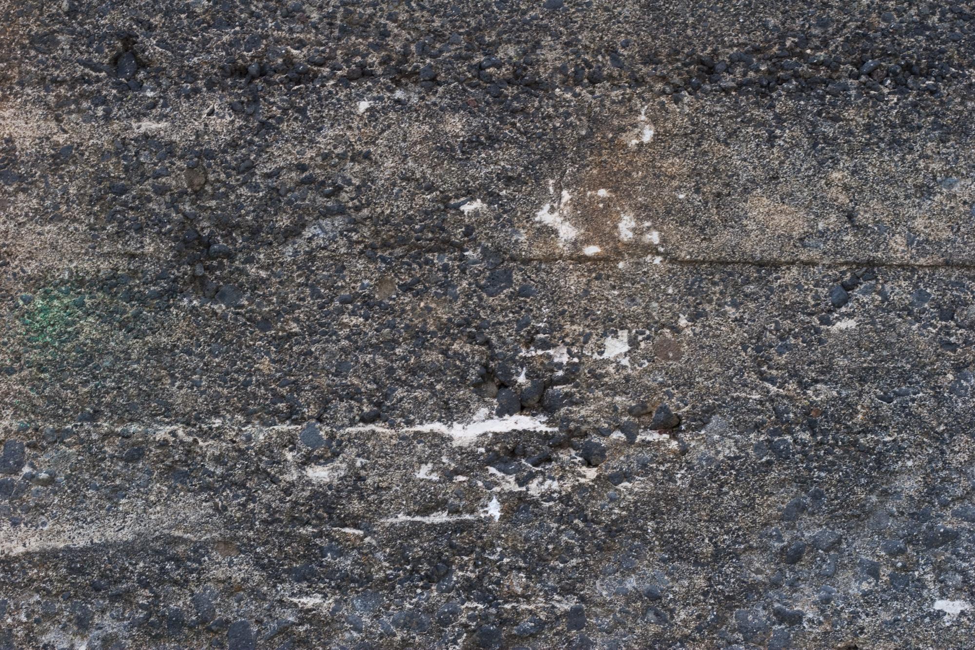 Old Concrete Block, Concrete, Rust, Weathered, Texture, HQ Photo