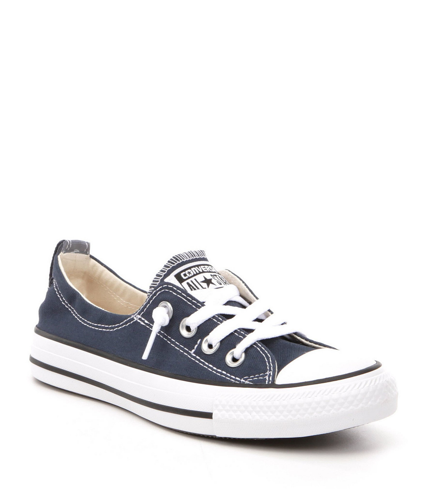 converse old style