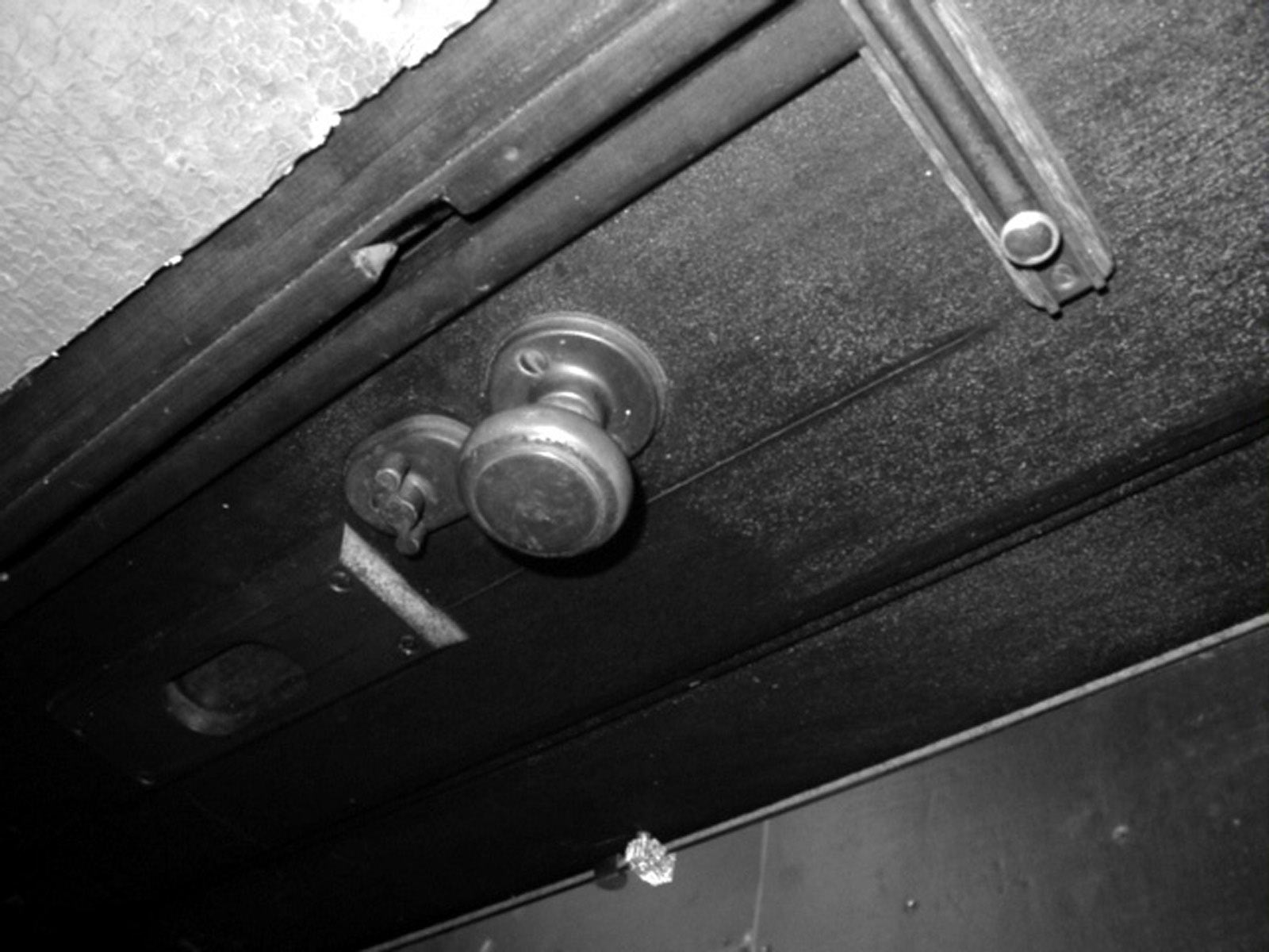 Old door, Blackandwhite, Door, Handle, Lock, HQ Photo