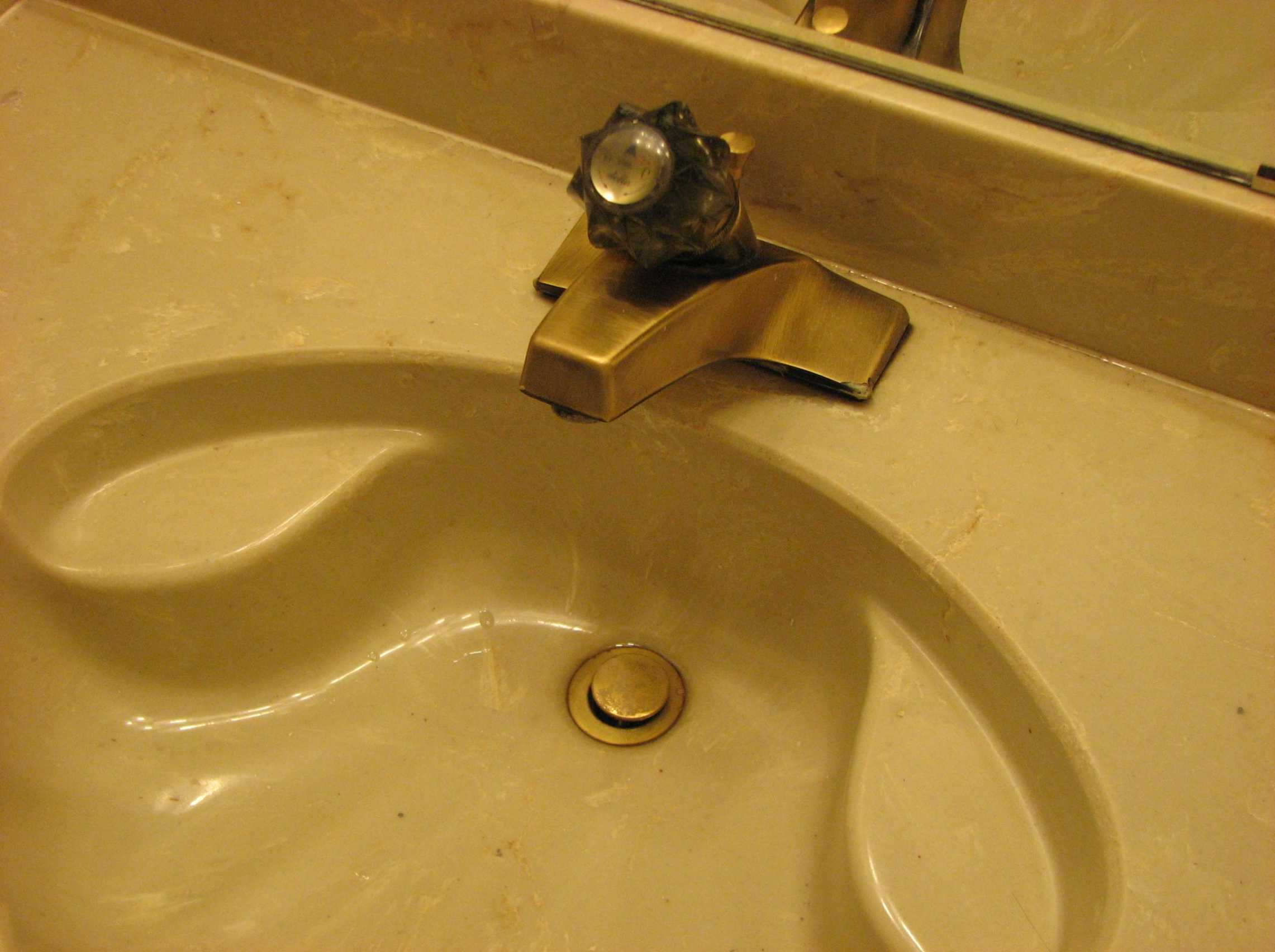 Free photo: Old Faucet - Want, Water, Old - Free Download - Jooinn