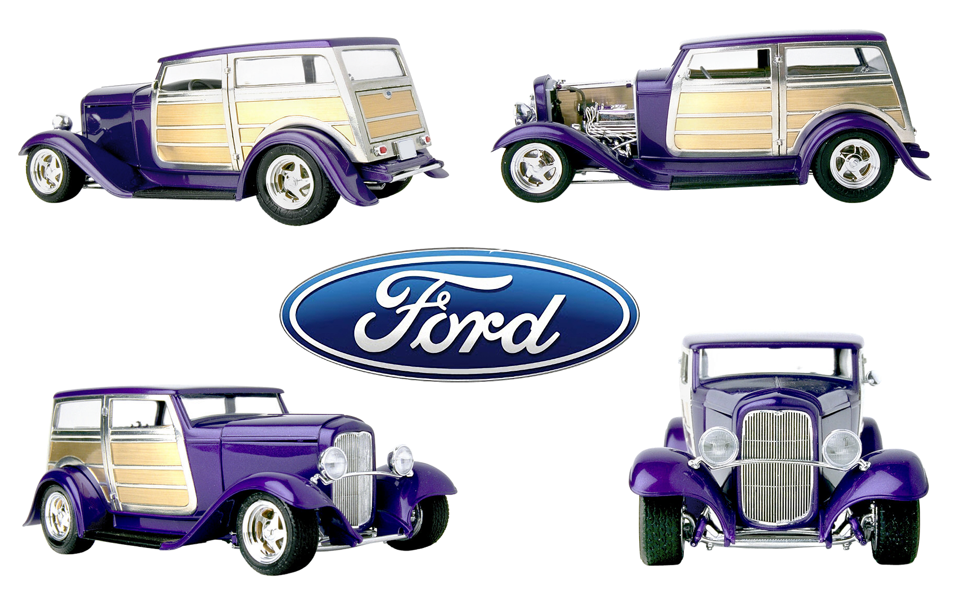 Free photo: Old Ford Car - transport, truck, ride - Creative Commons ...