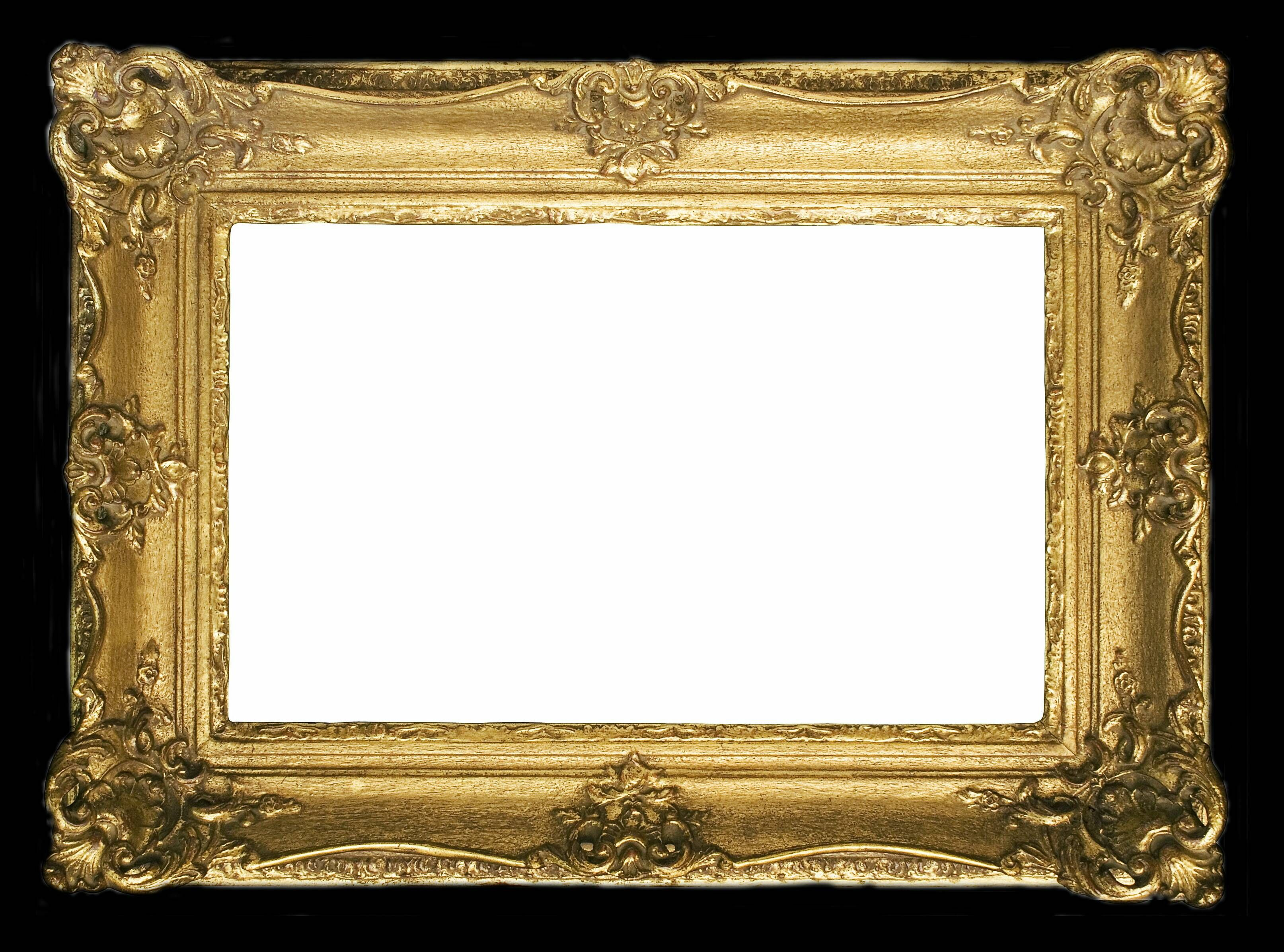 Free photo: Old Frame - Photo, Texture, Old - Free Download - Jooinn