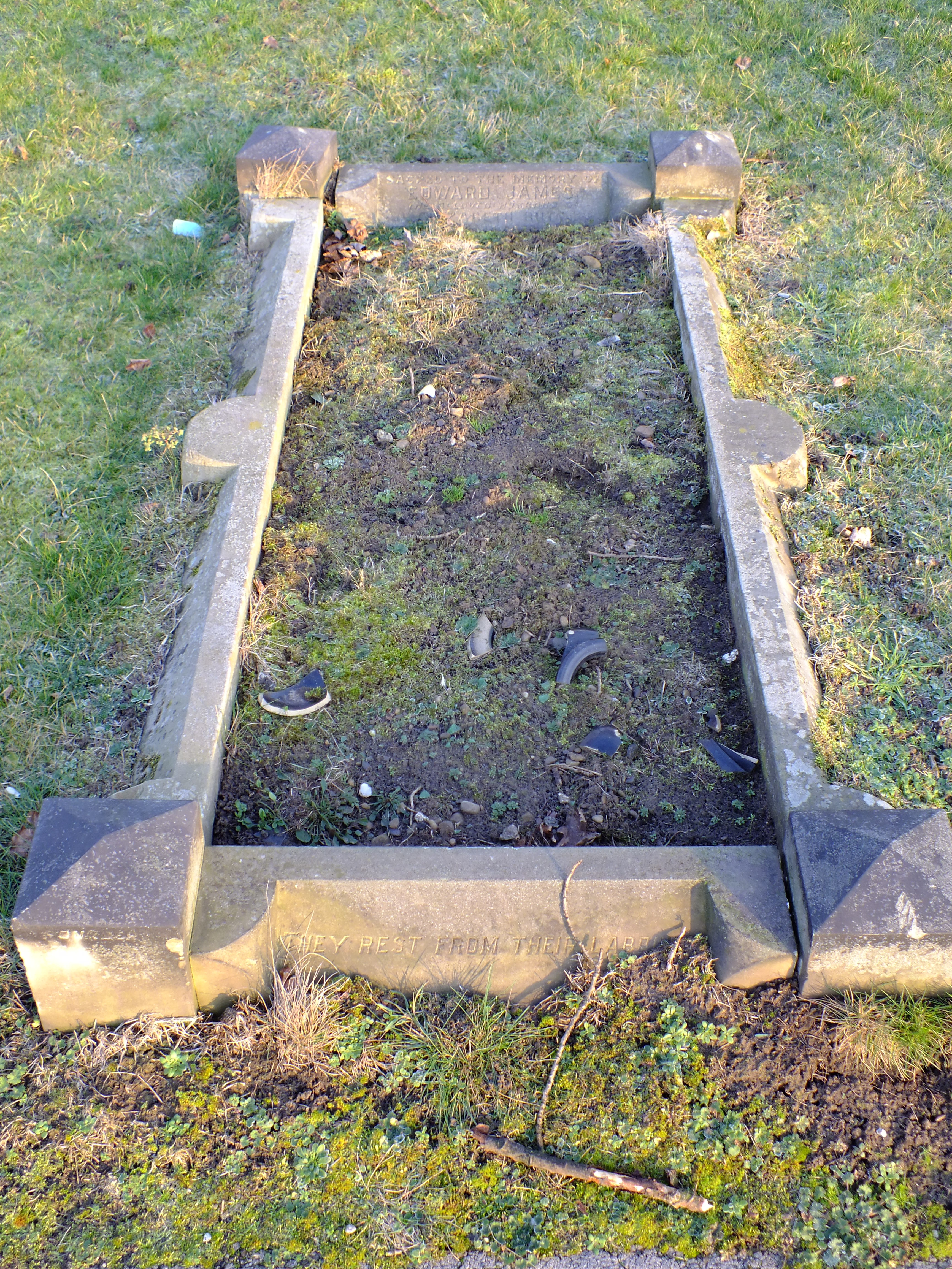 Old Grave, Cemetery, Grave, Tomb, HQ Photo