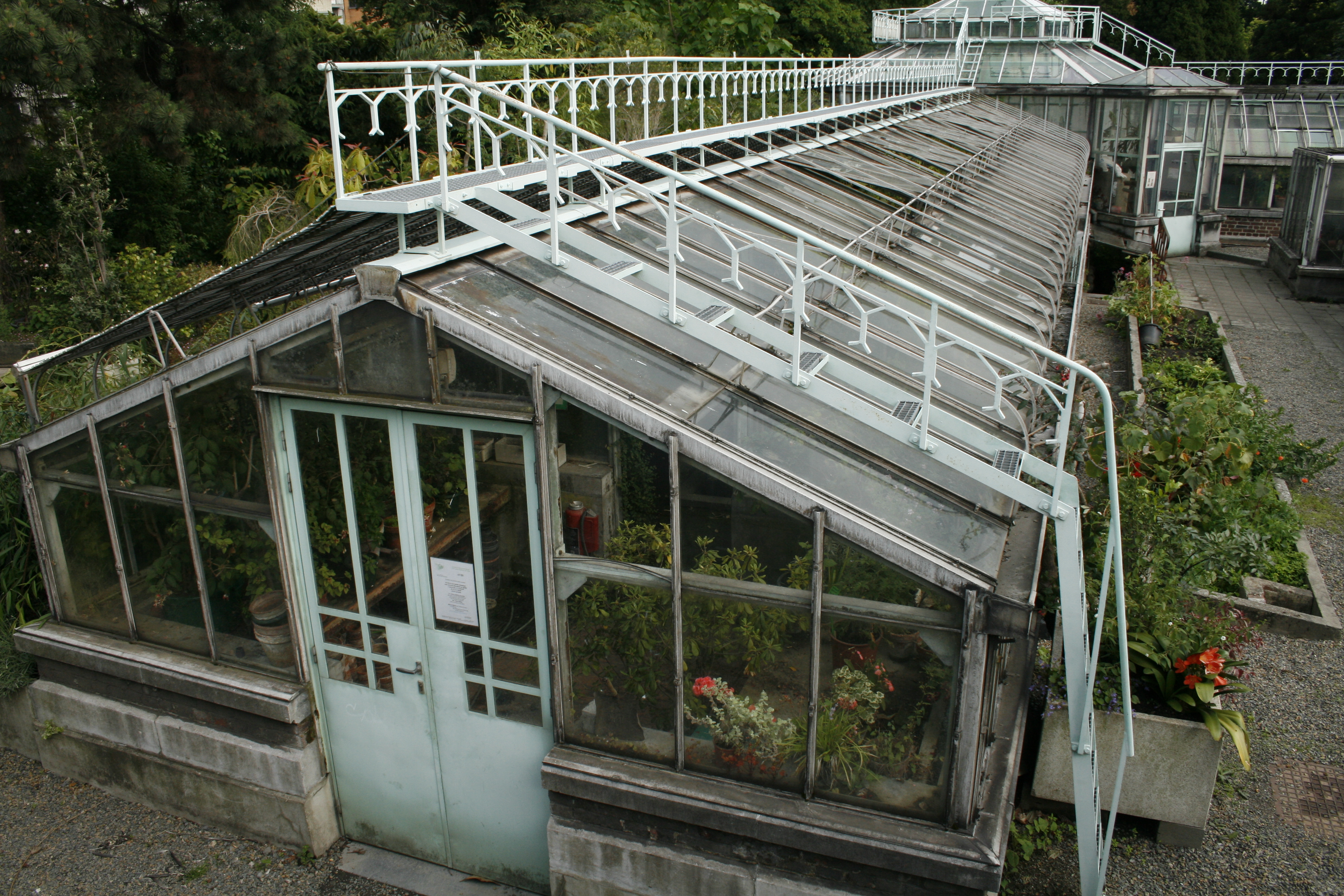 File:Old greenhouse Liege 1.jpg - Wikimedia Commons
