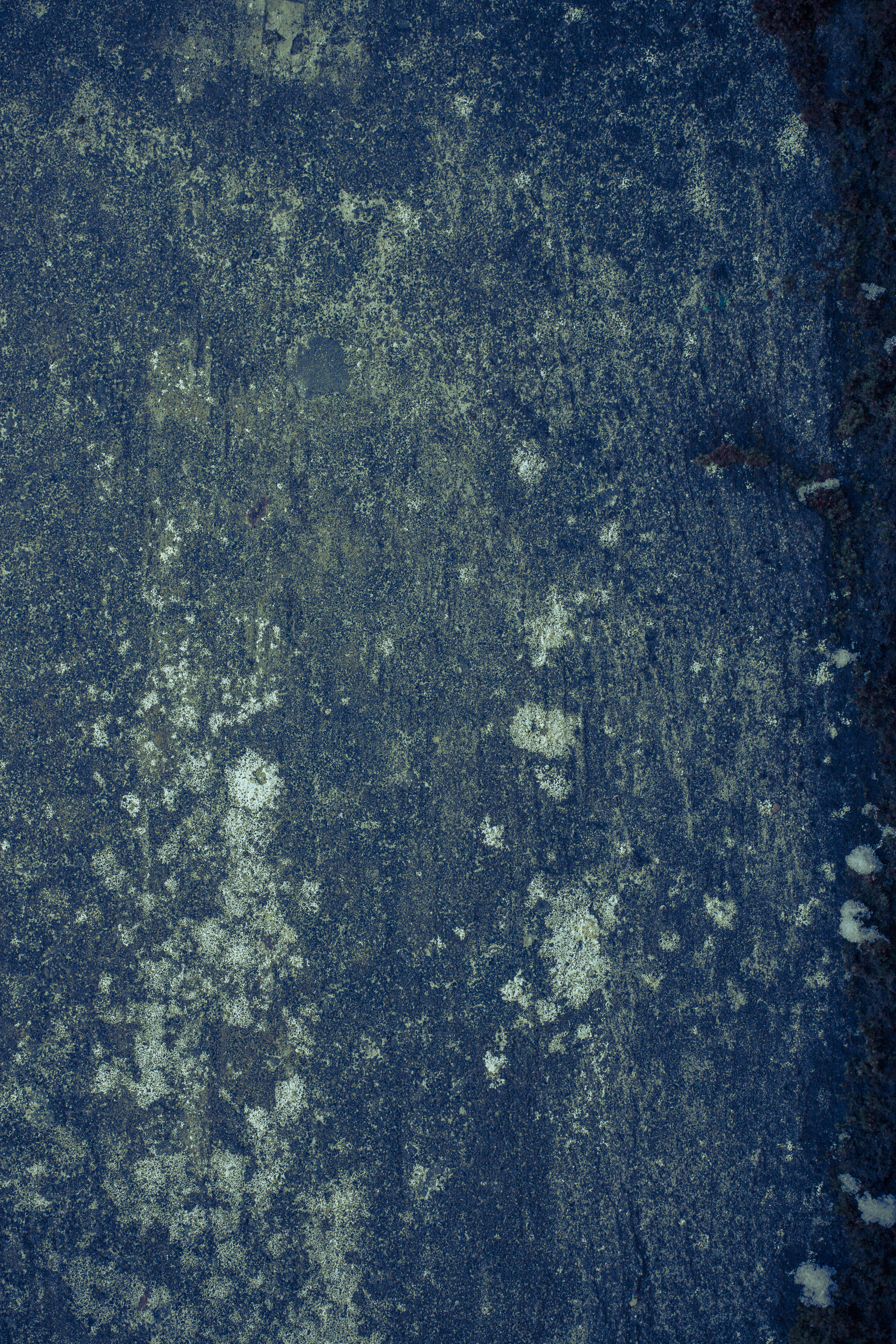 Old grunge concrete texture photo