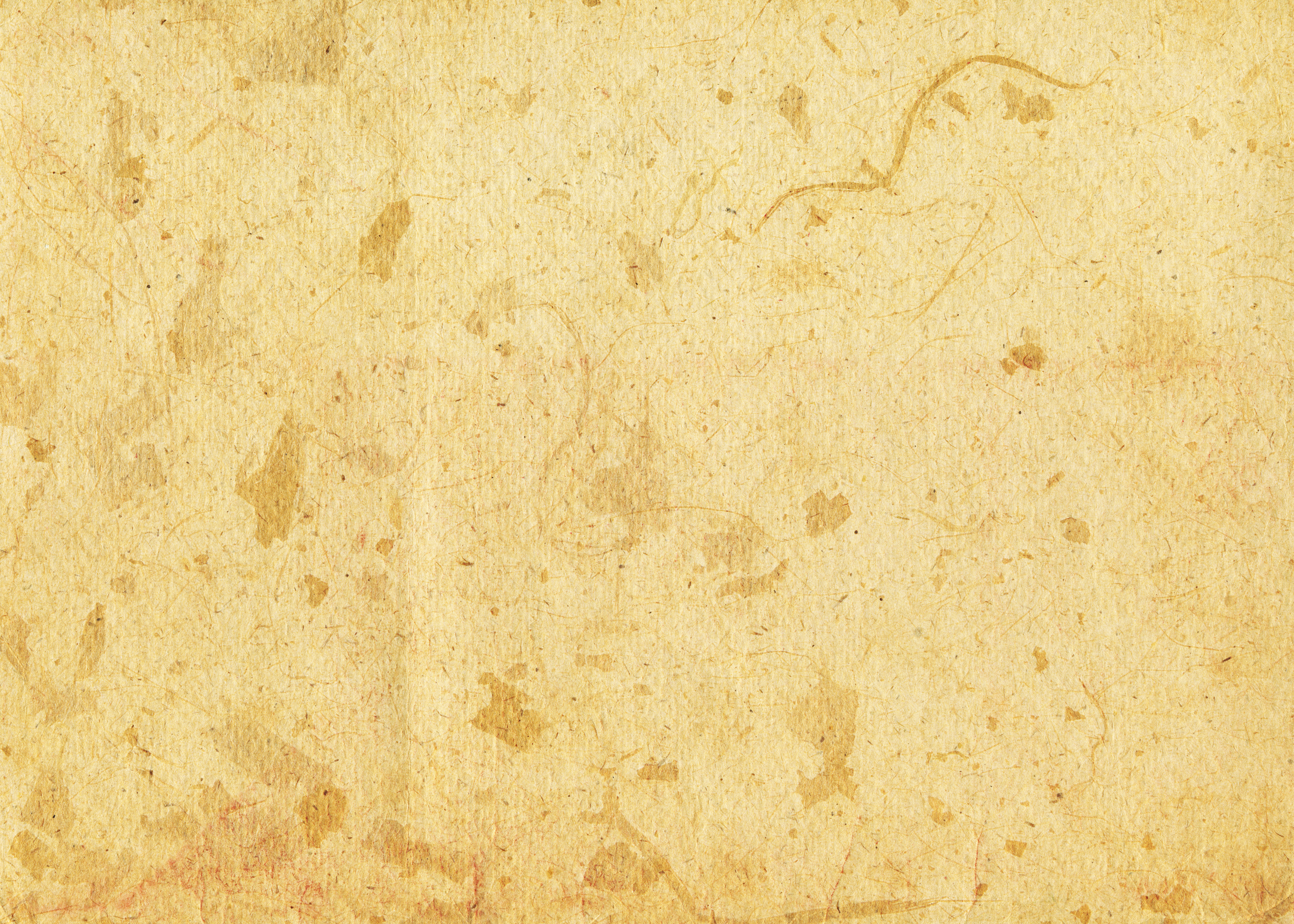 Old Grunge Vintage Paper Texture, Aged, Smudged, Photo, Photography, HQ Photo