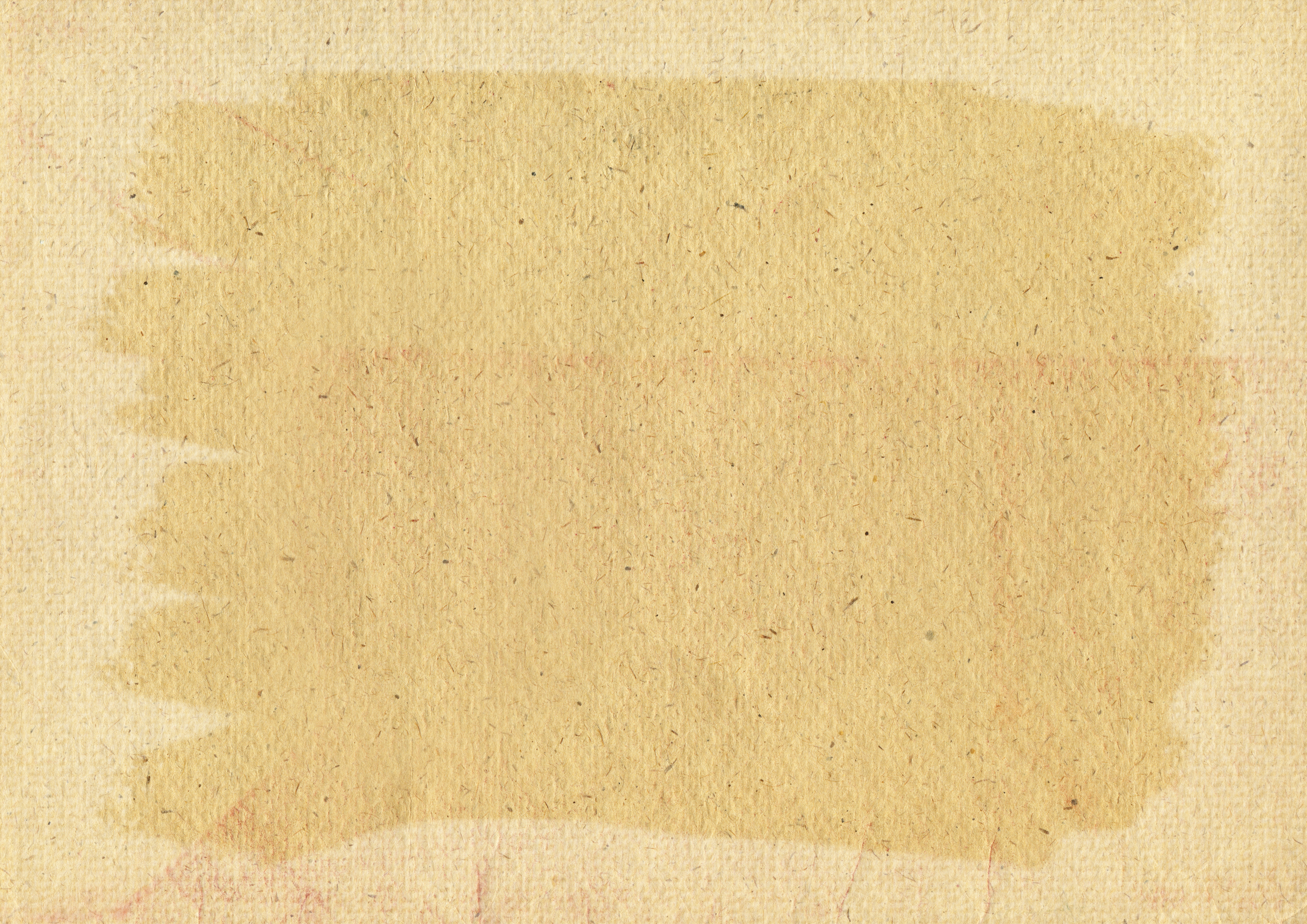 Old grunge vintage texture photo