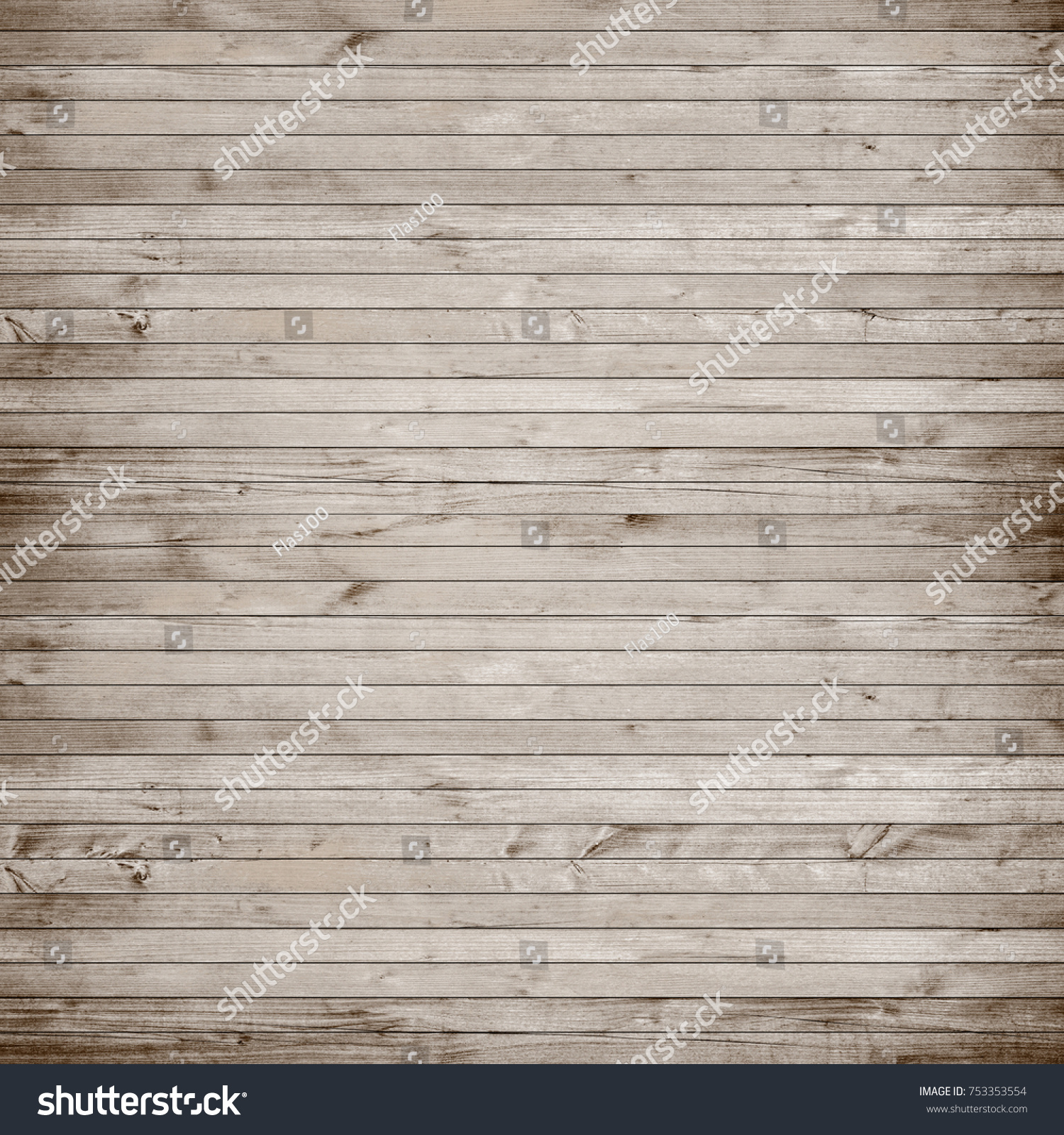 Old Wooden Parquet Table Floor Surface Stock Photo 753353554 ...
