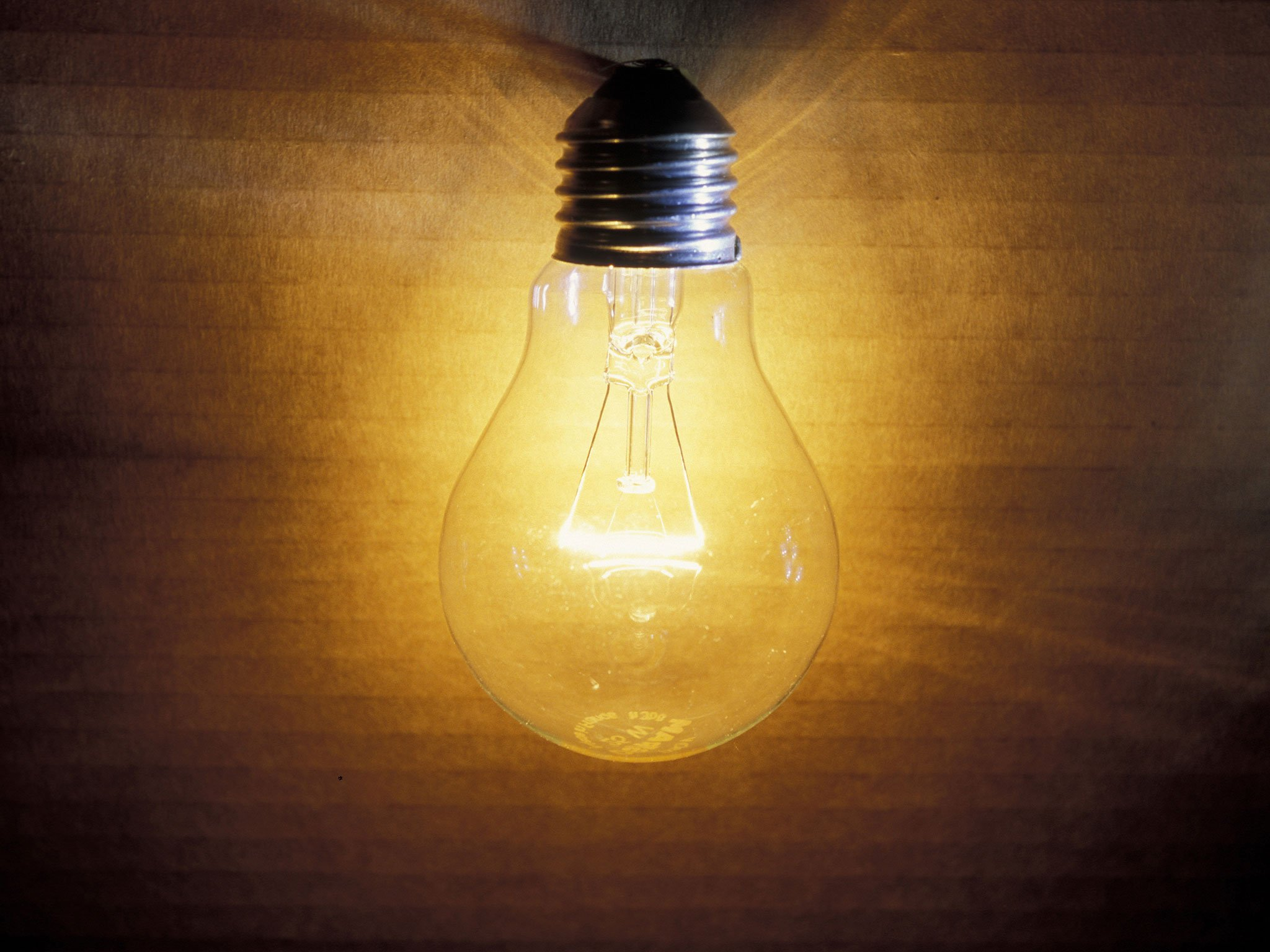 Unique Old Light Bulbs - hypermallapartments