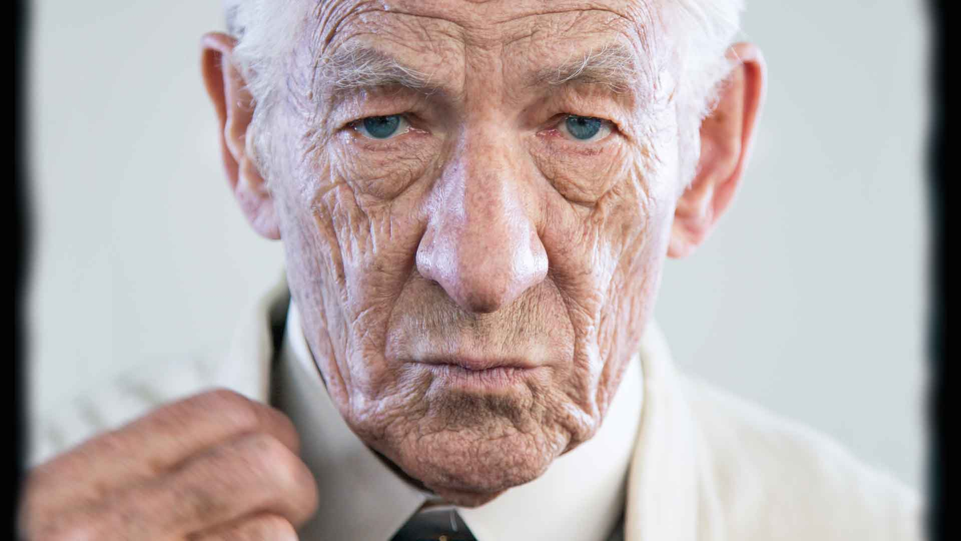 free photo old man pose work old free download jooinn