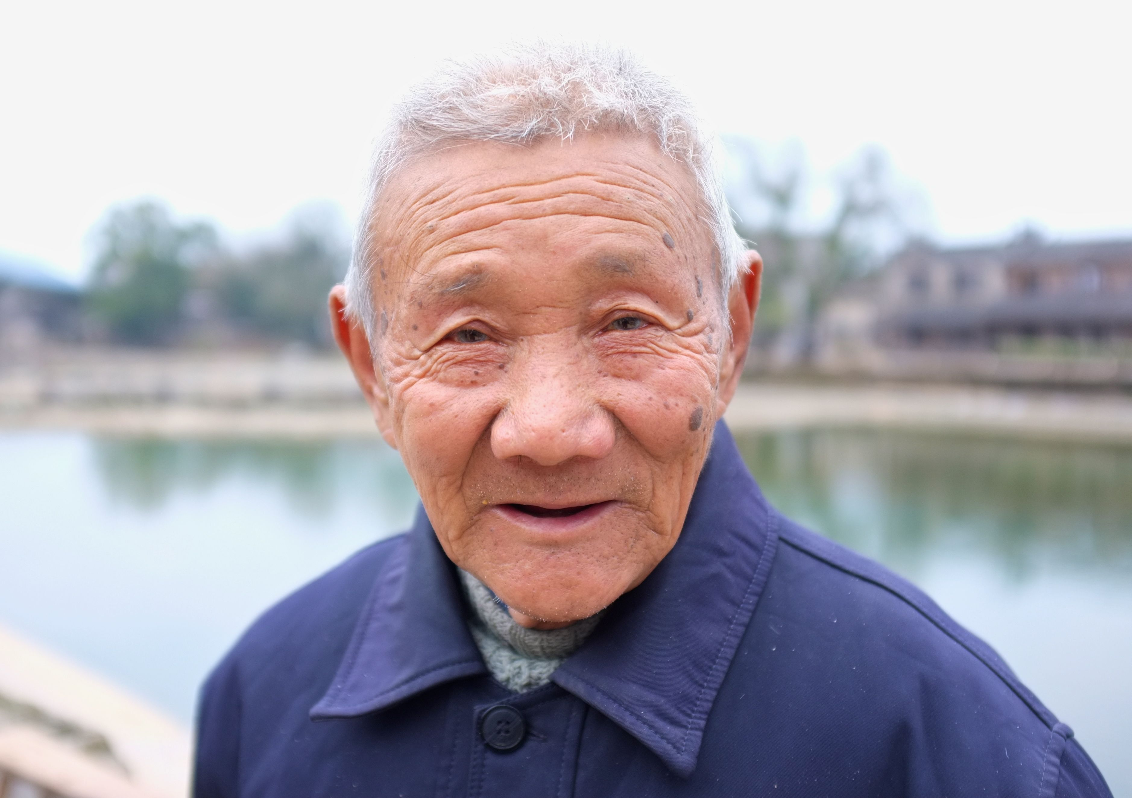 Image result for old man | Male Face Collection | Pinterest | Male face
