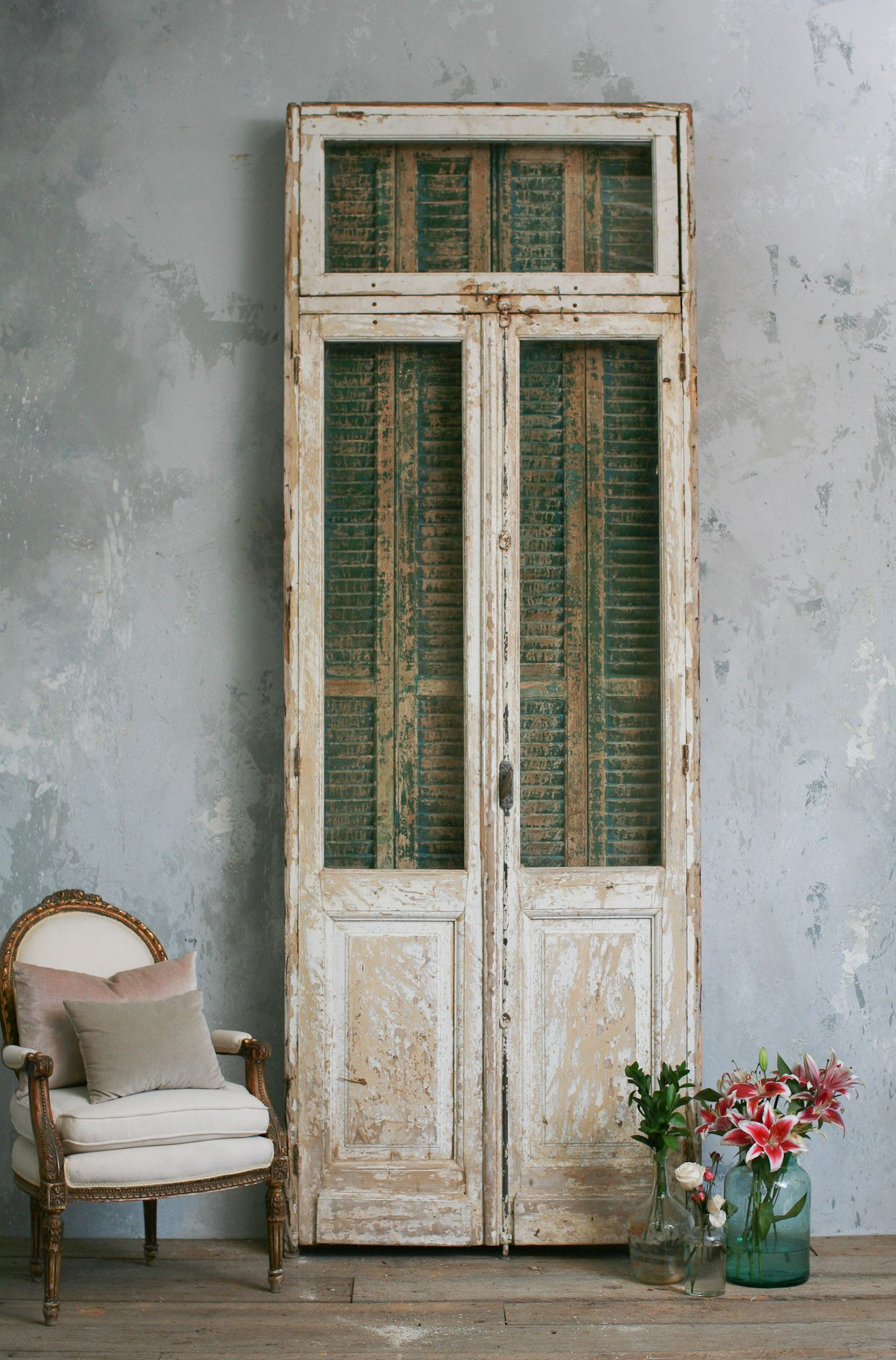 Old Mexican door - Free Photo: Old Mexican Door - Mexico, Old, Outdoor - Free Download