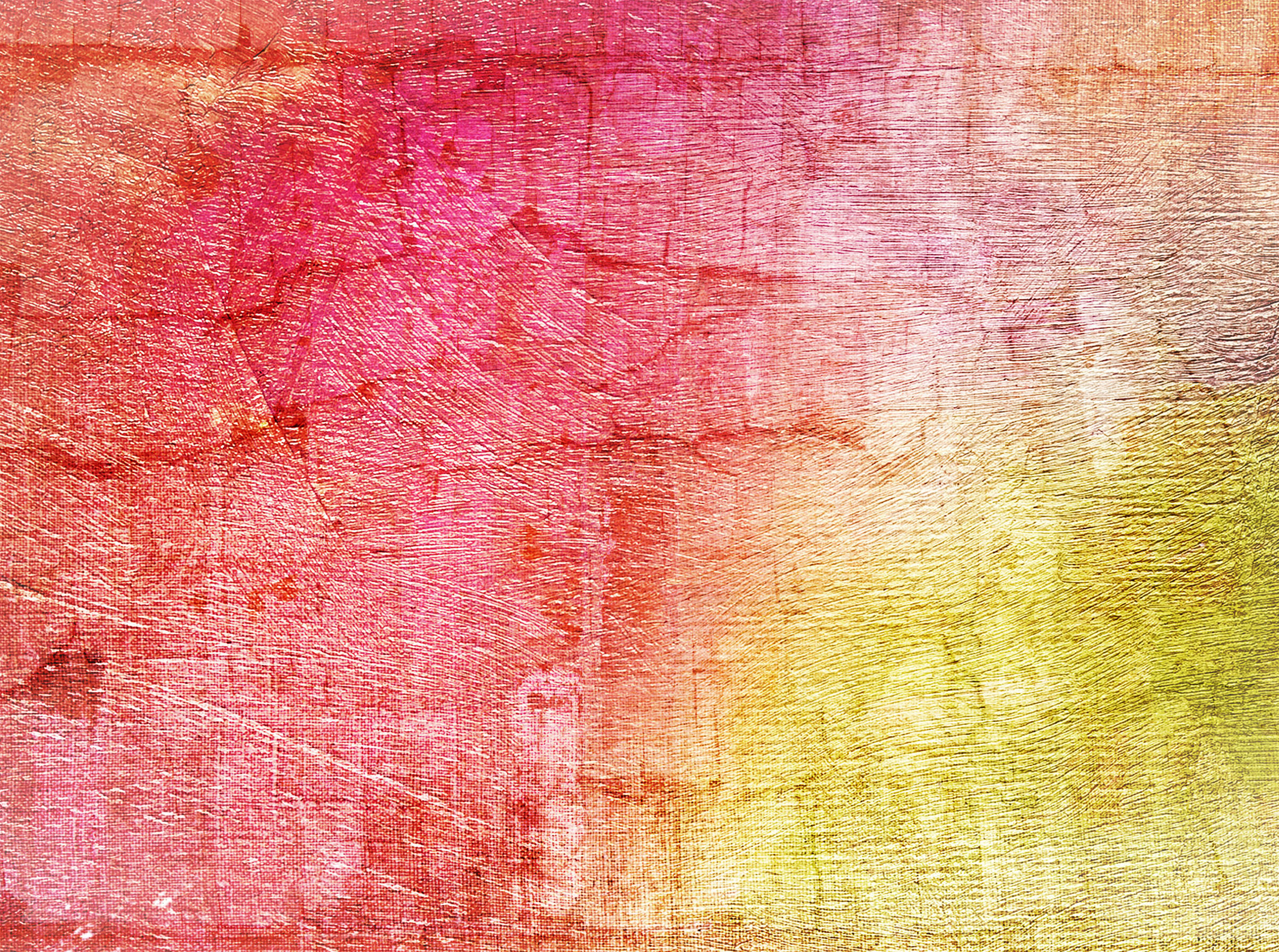 Old oil paint abstract background photo