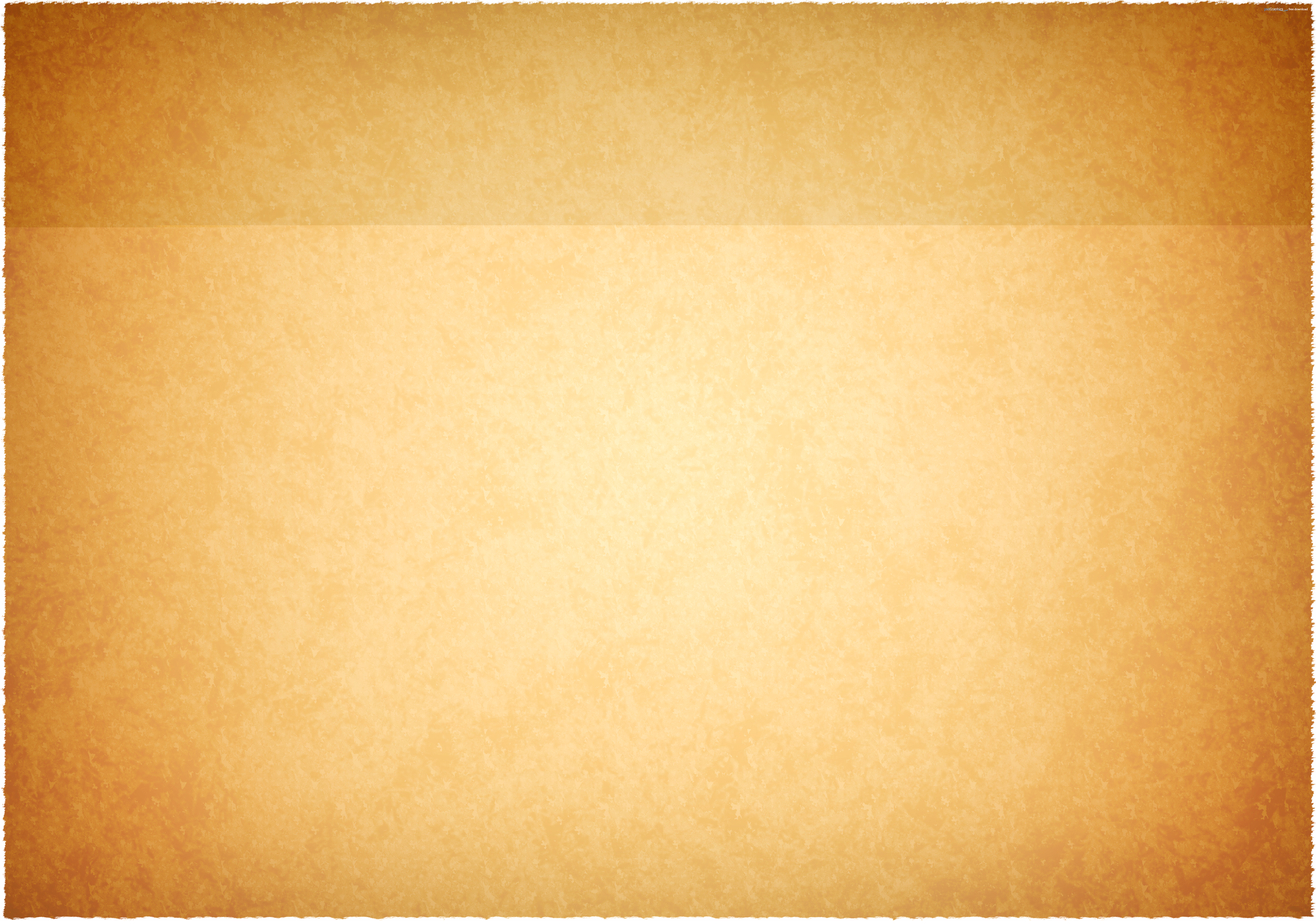Old paper texture | PSDGraphics