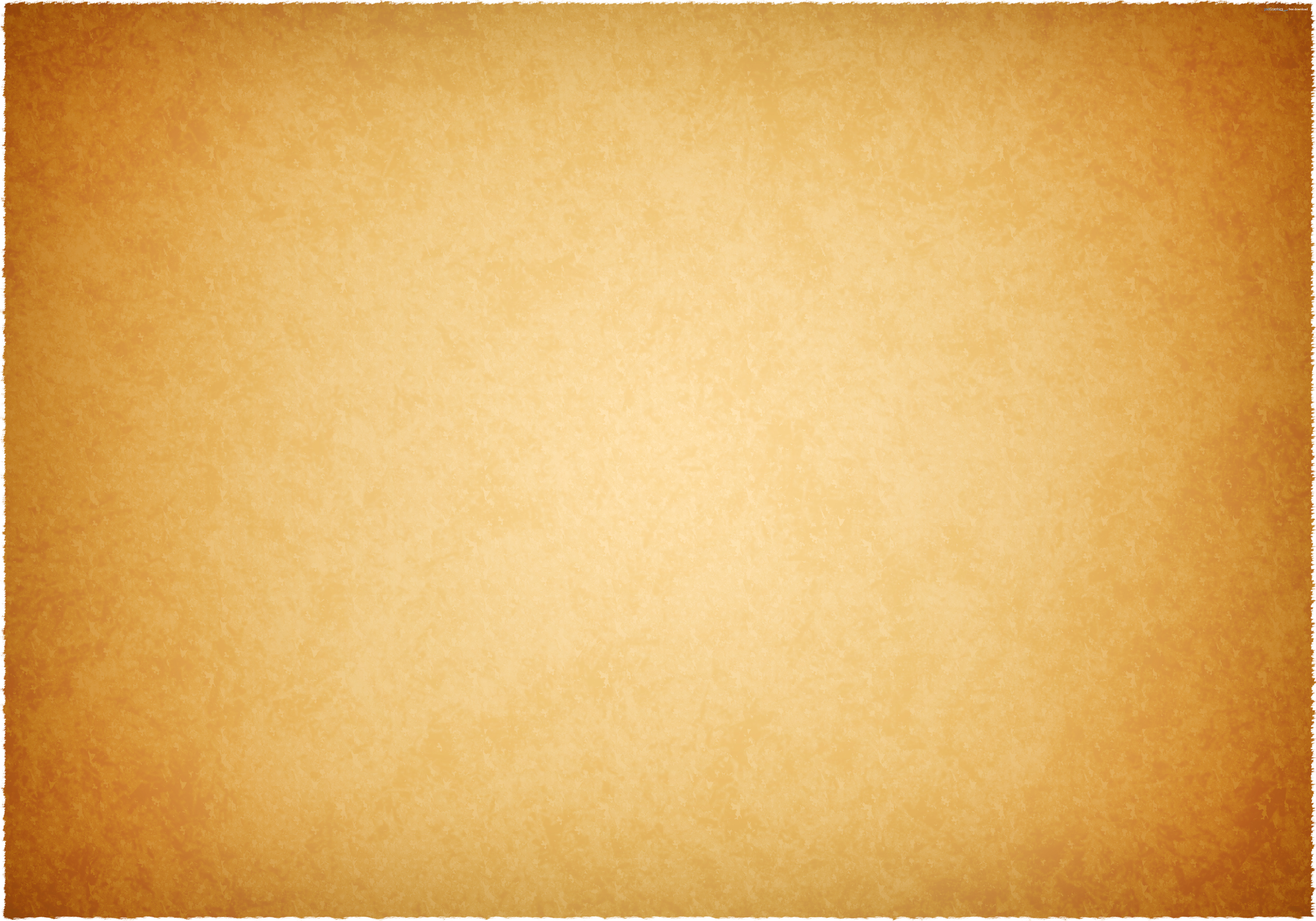 old-paper-texture2.jpg – Dragonpatch Cardigans