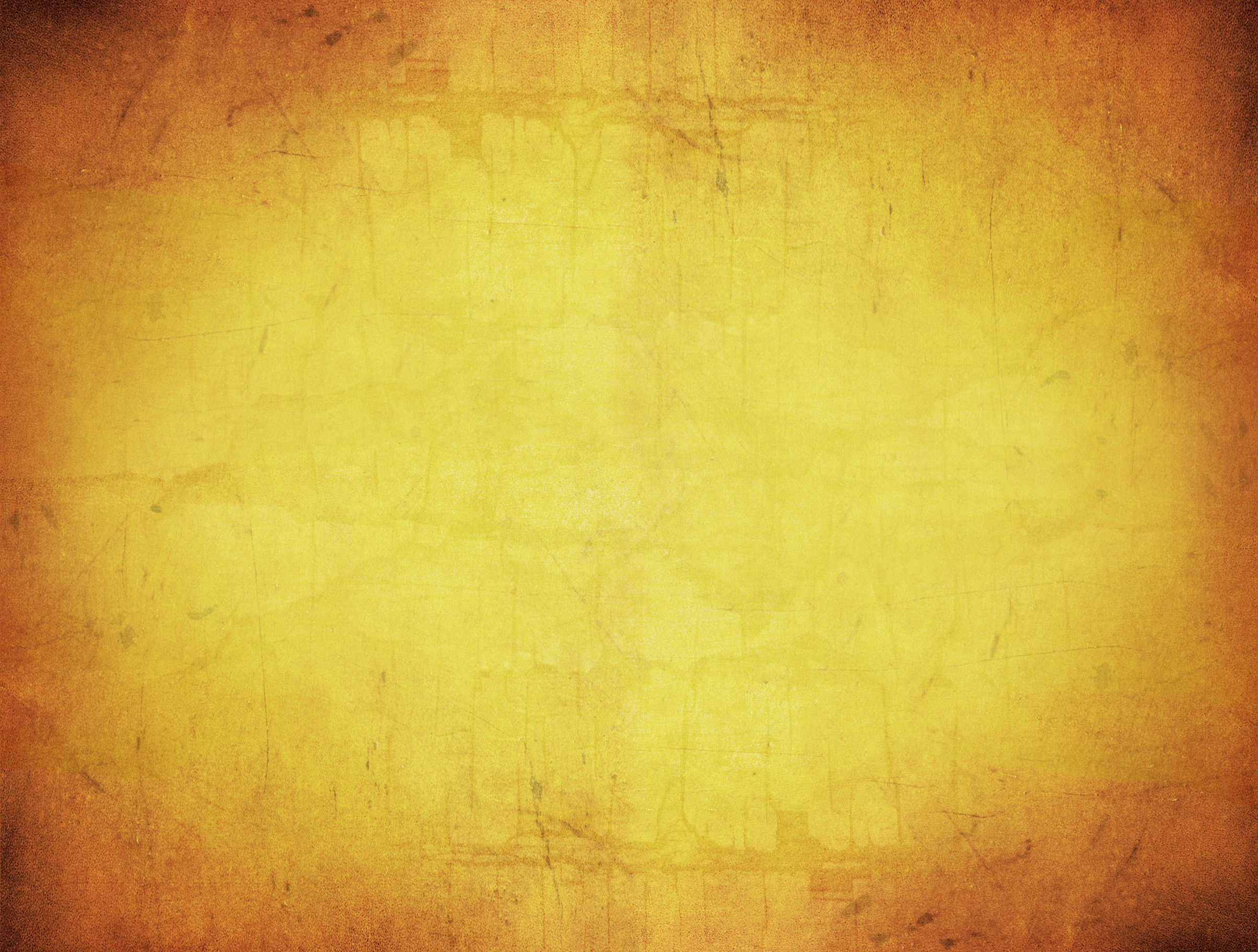 Old paper grunge texture background - warm colors photo