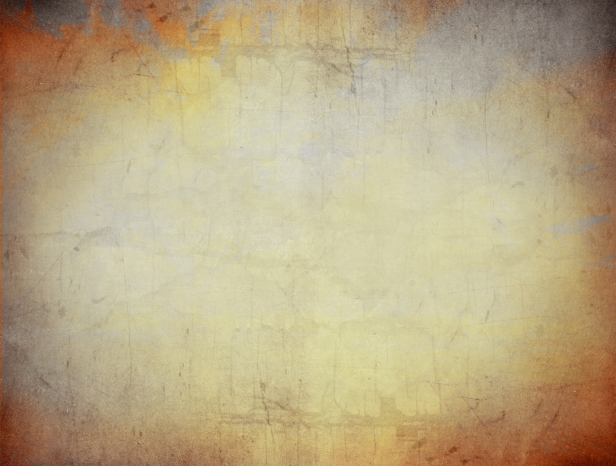 Old paper grunge texture background - Warm colors, Abstract, Modern, Parchment, Paper, HQ Photo