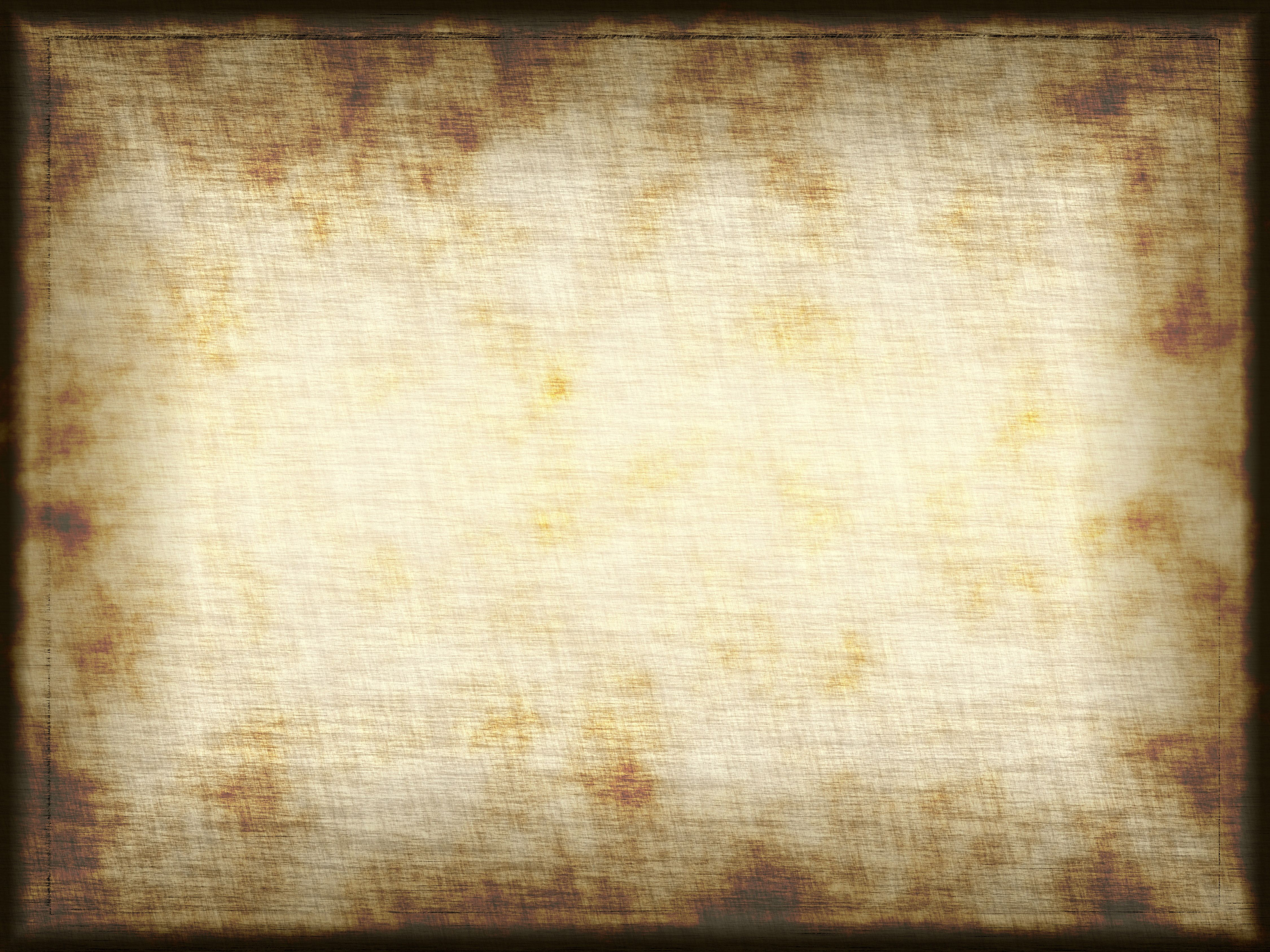 graphic regarding Parchment Paper Printable known as No cost image: Previous Parchment Paper - Passionate, Looking through, Study